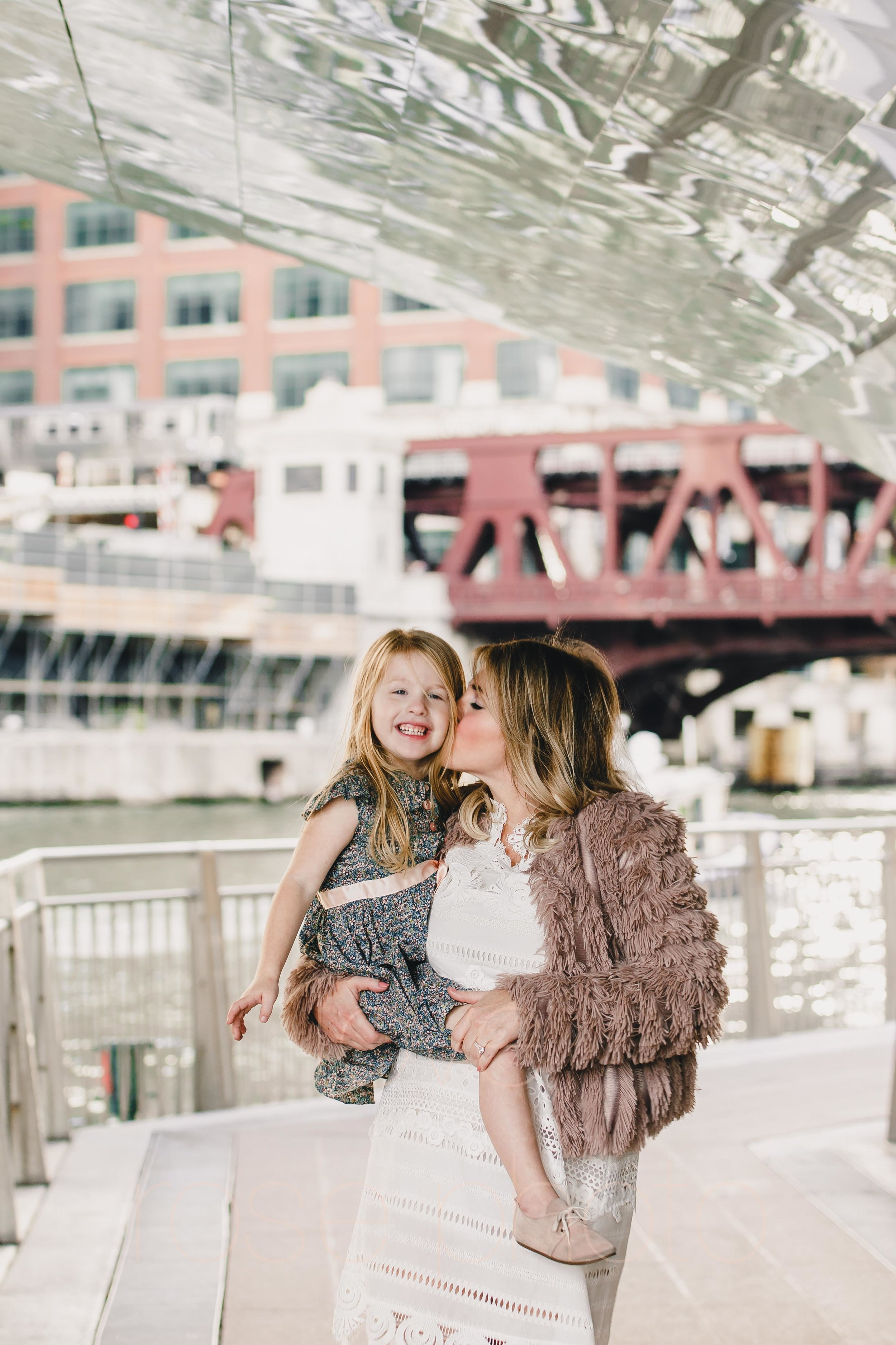 Lifestyle Photographer Chicago kids photos family shoot by Rose Photo -17.jpg