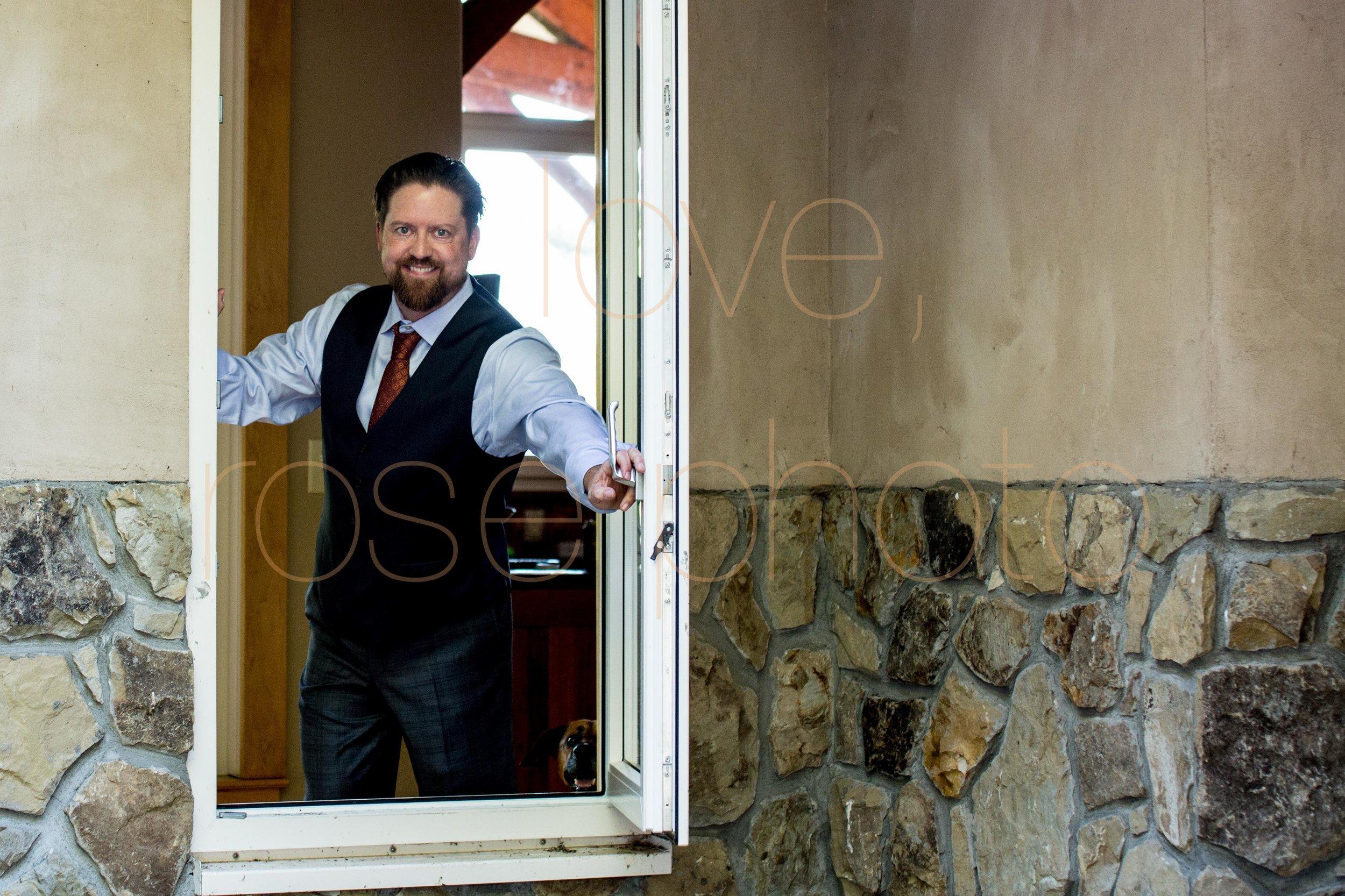 Jane Krame + Jason Ashevegas married asheville best wedding photographers -9.jpg