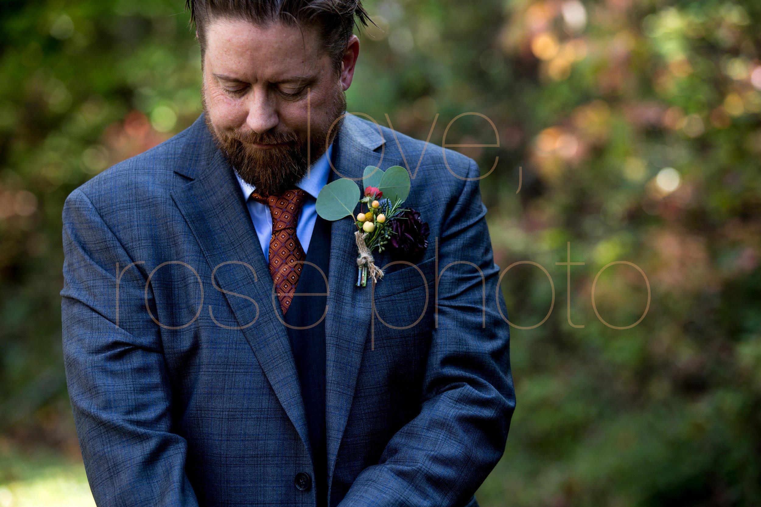 Jane Krame + Jason Ashevegas married asheville best wedding photographers -14.jpg