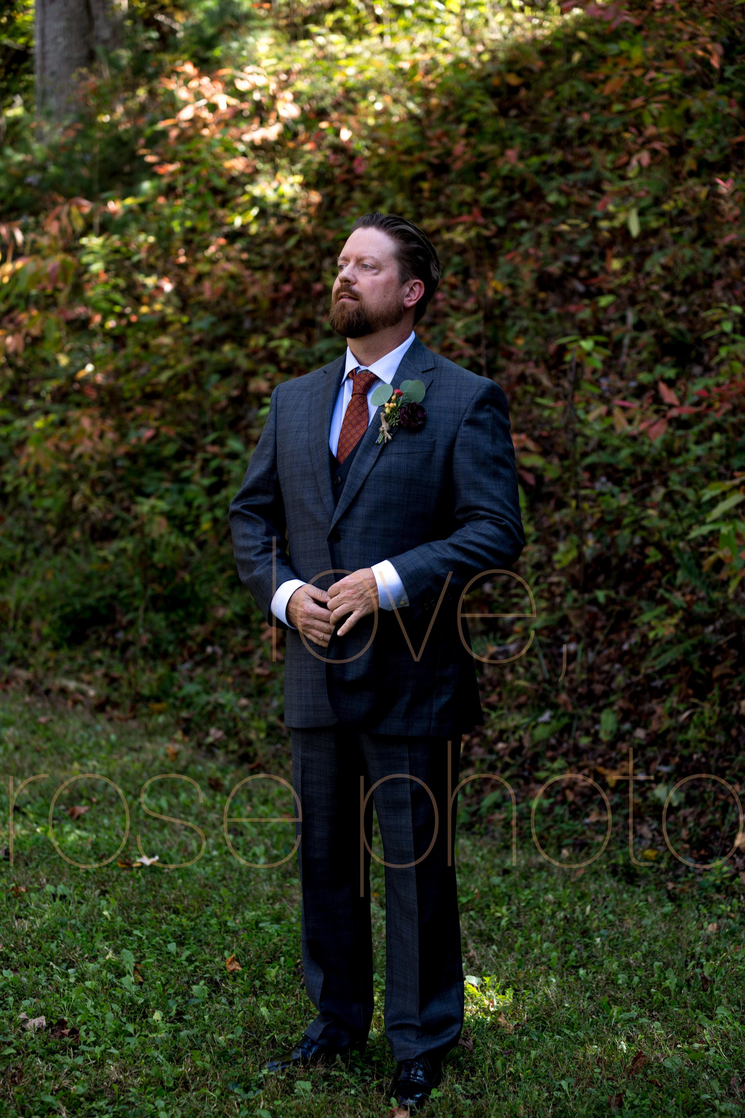 Jane Krame + Jason Ashevegas married asheville best wedding photographers -15.jpg