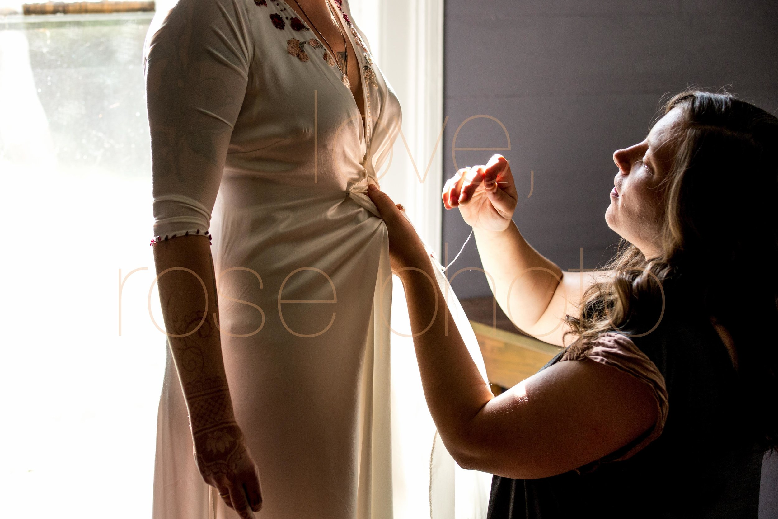 Jane Krame + Jason Ashevegas married asheville best wedding photographers -18.jpg