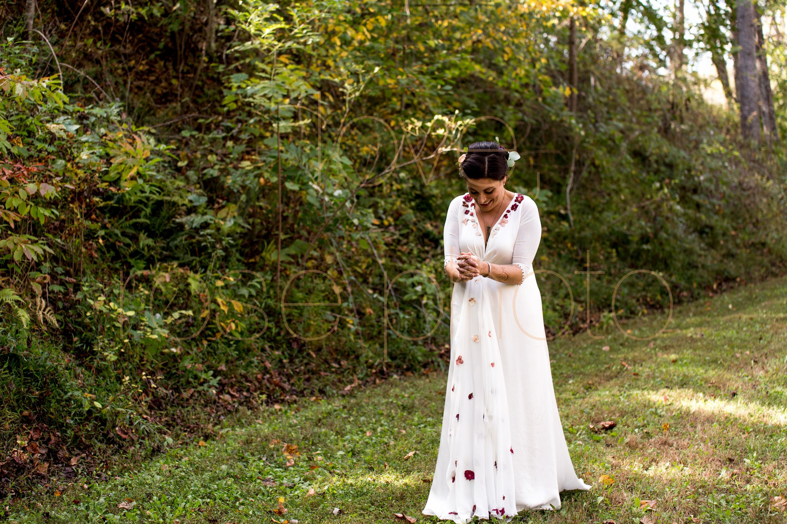 Jane Krame + Jason Ashevegas married asheville best wedding photographers -19.jpg