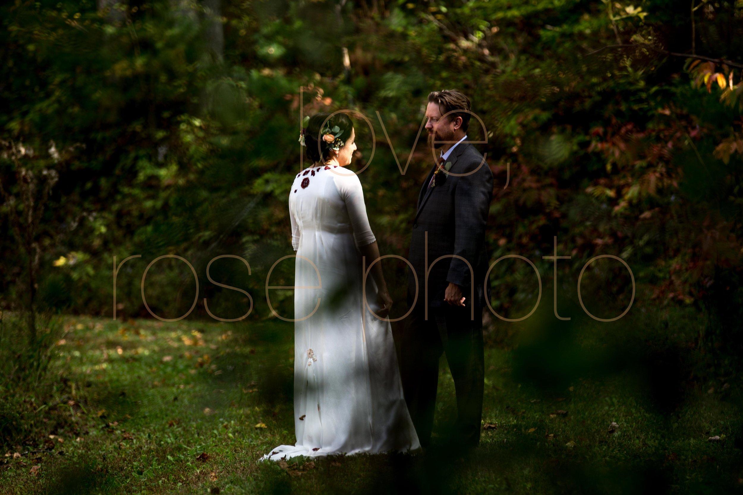Jane Krame + Jason Ashevegas married asheville best wedding photographers -23.jpg