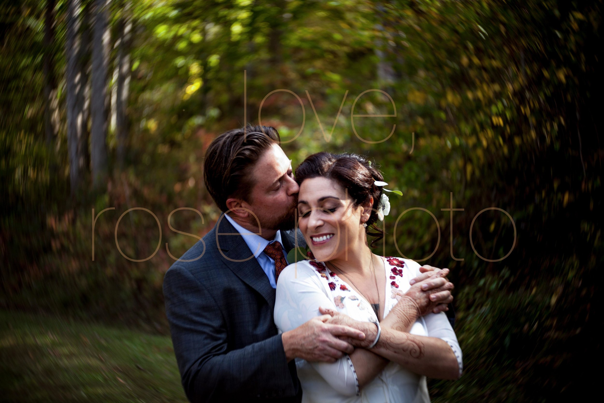 Jane Krame + Jason Ashevegas married asheville best wedding photographers -24.jpg