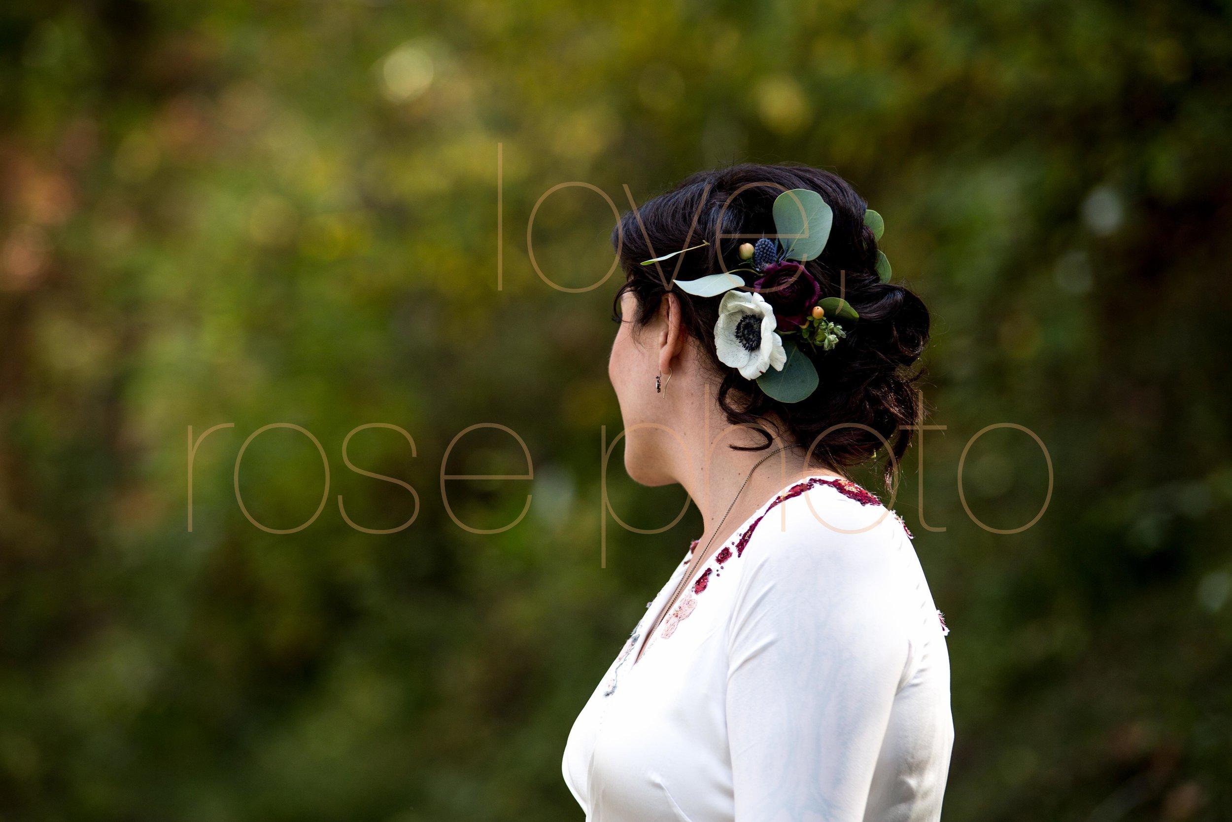Jane Krame + Jason Ashevegas married asheville best wedding photographers -25.jpg