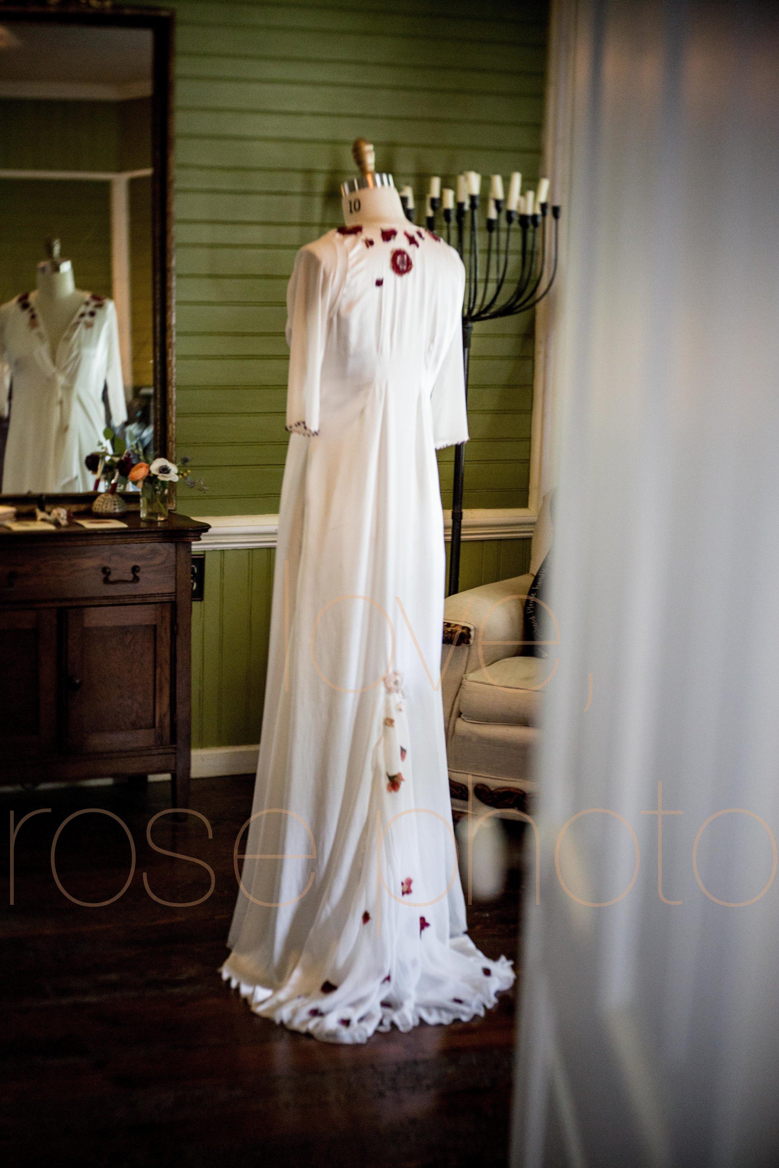 Jane Krame + Jason Ashevegas married asheville best wedding photographers -22.jpg
