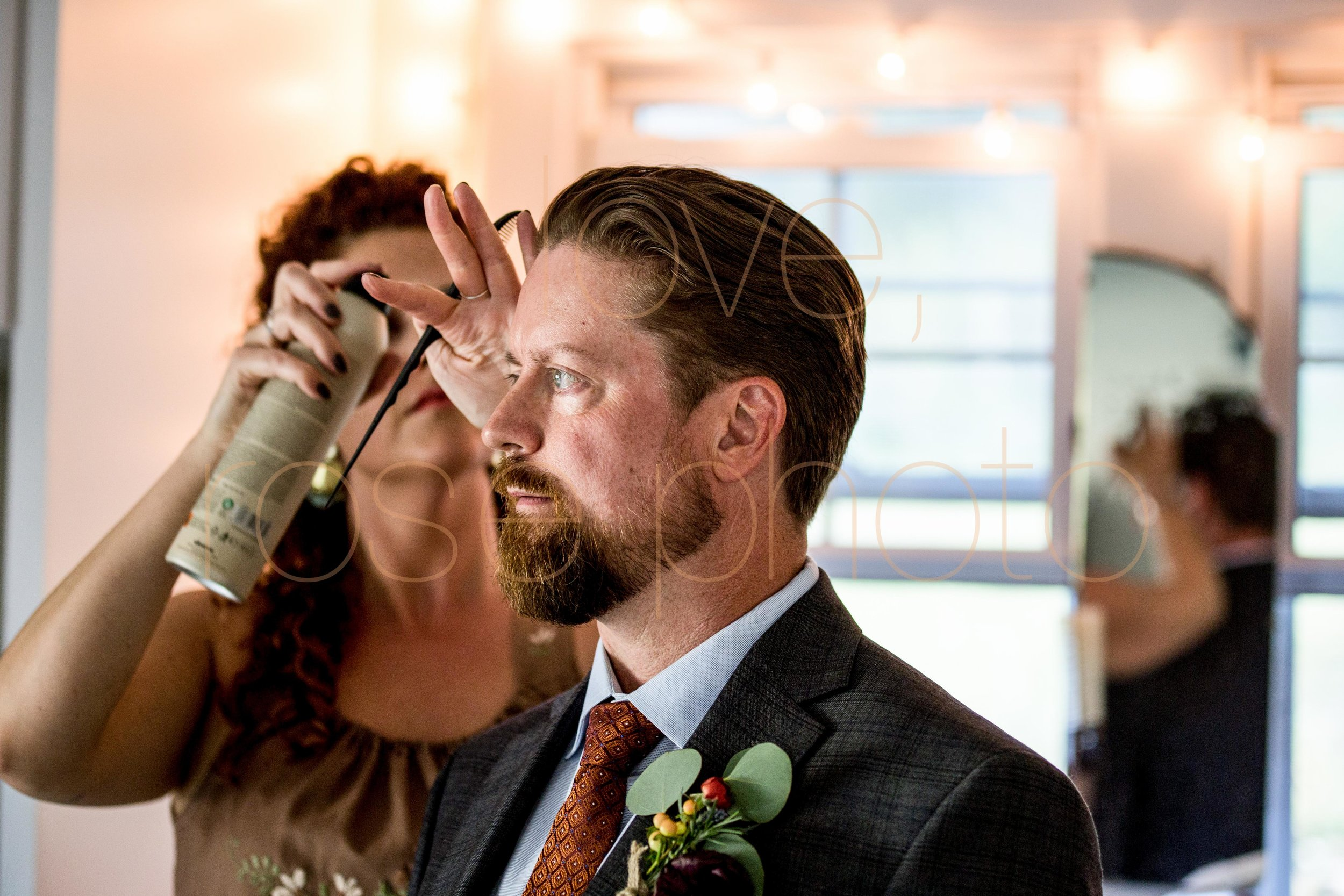 Jane Krame + Jason Ashevegas married asheville best wedding photographers -30.jpg