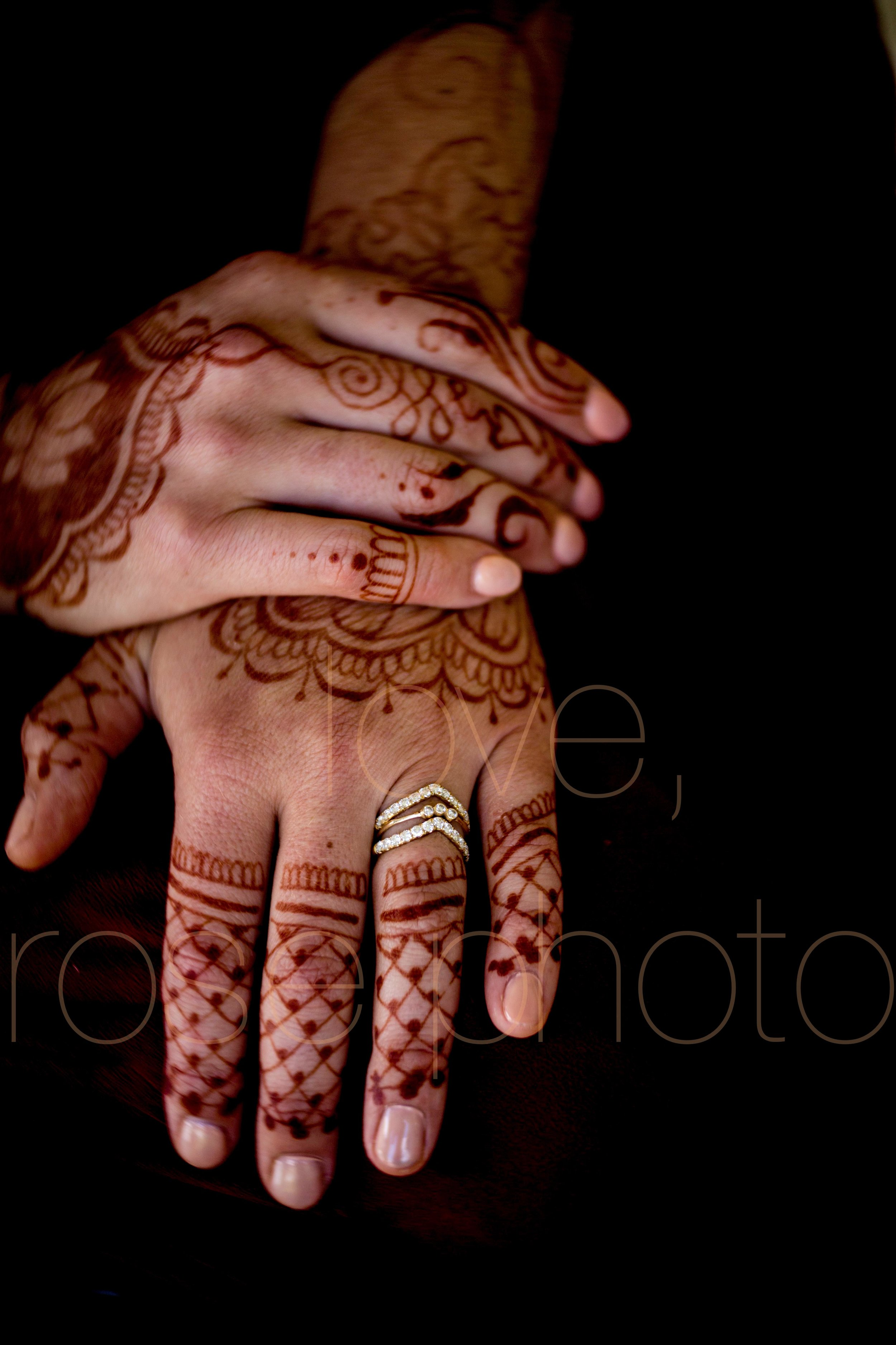 Jane Krame + Jason Ashevegas married asheville best wedding photographers -31.jpg