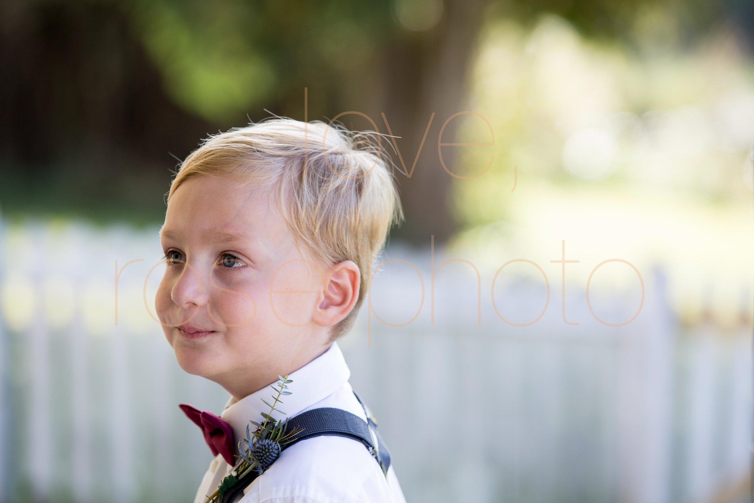 Jane Krame + Jason Ashevegas married asheville best wedding photographers -36.jpg