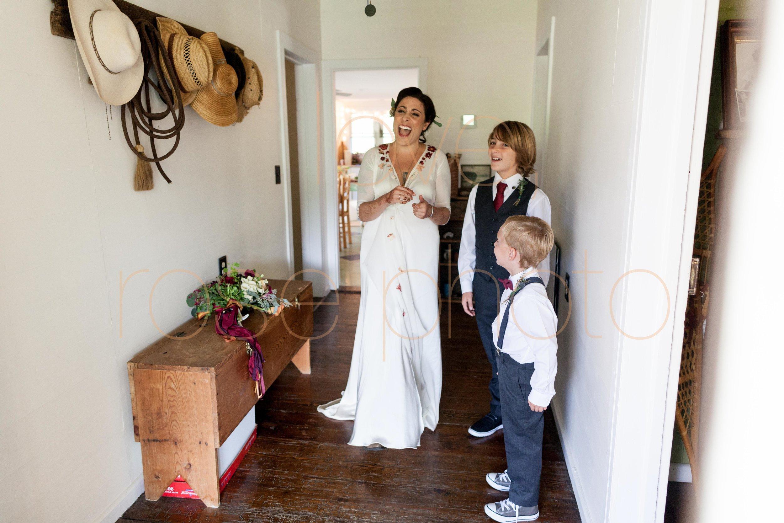Jane Krame + Jason Ashevegas married asheville best wedding photographers -38.jpg
