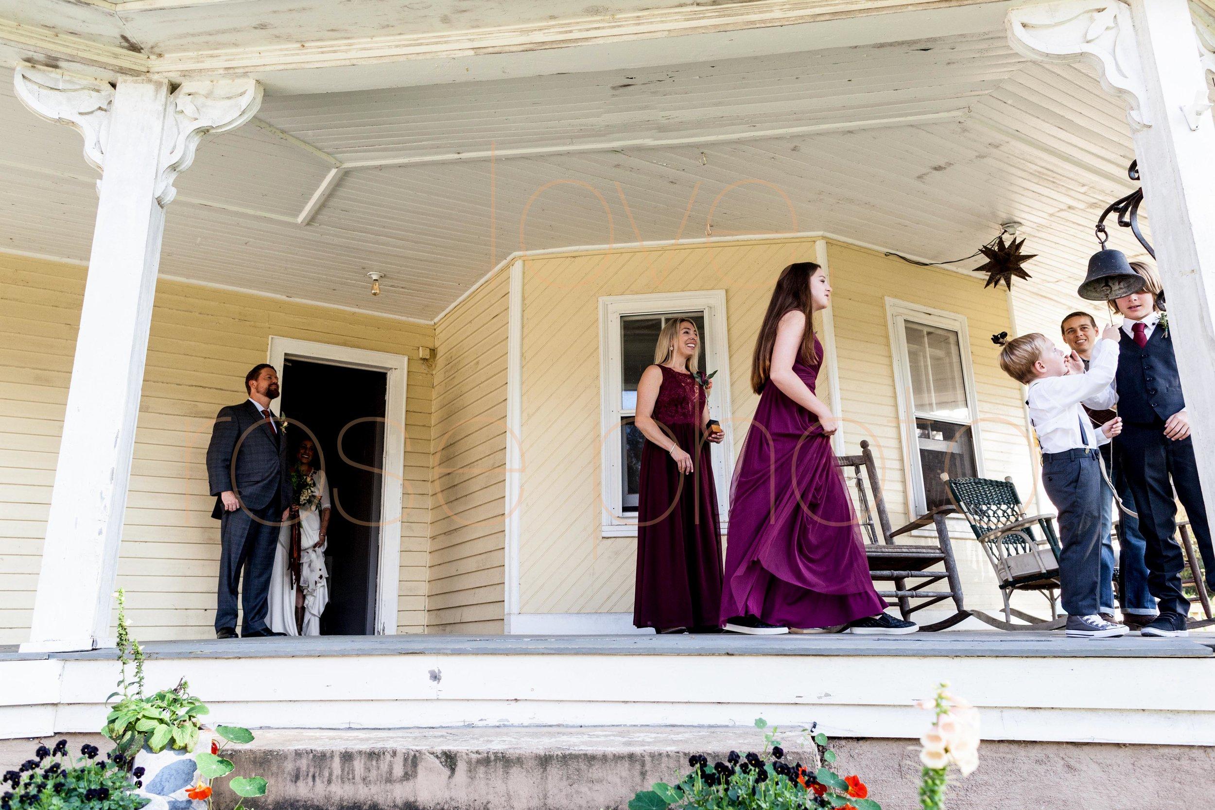 Jane Krame + Jason Ashevegas married asheville best wedding photographers -40.jpg