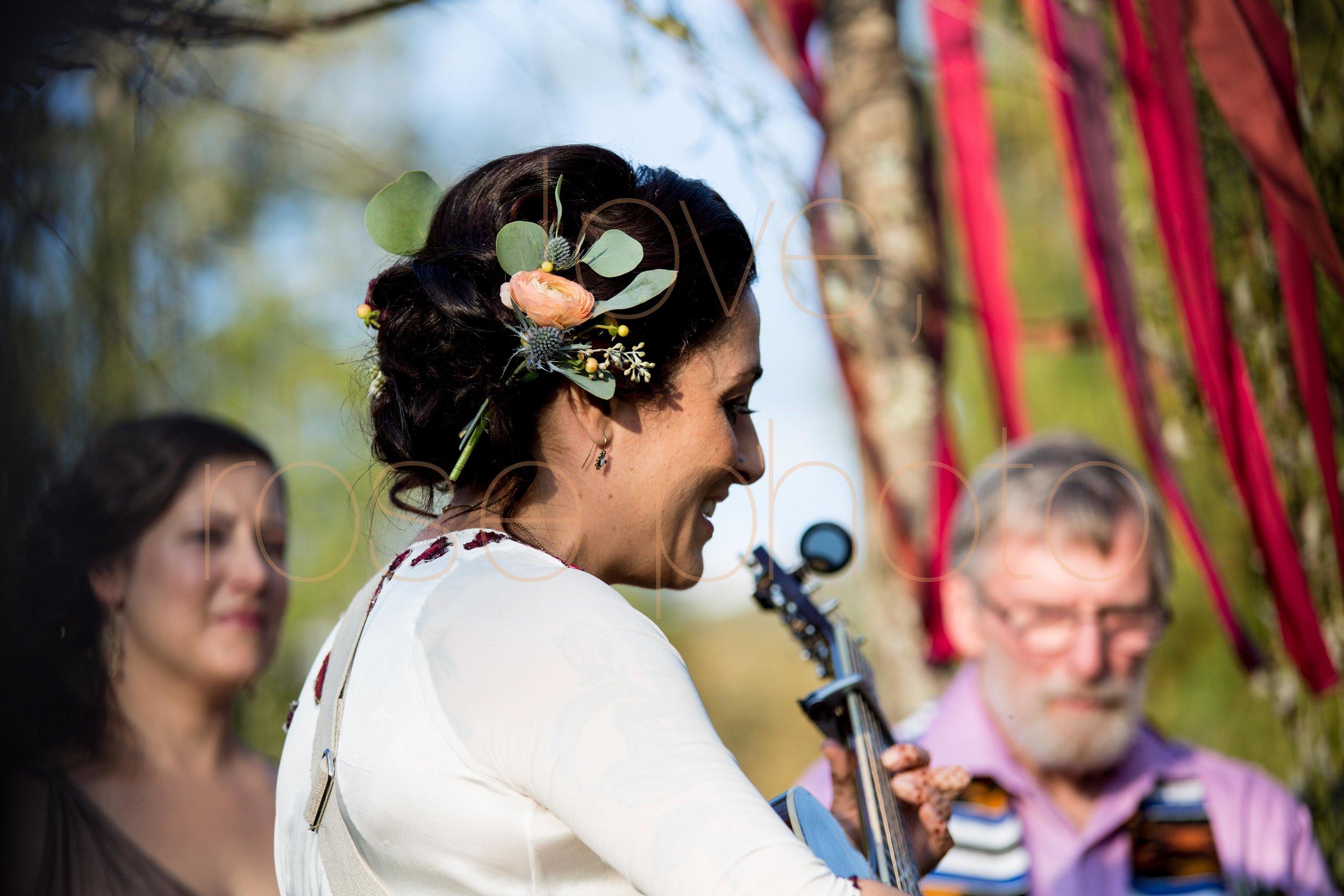 Jane Krame + Jason Ashevegas married asheville best wedding photographers -45.jpg