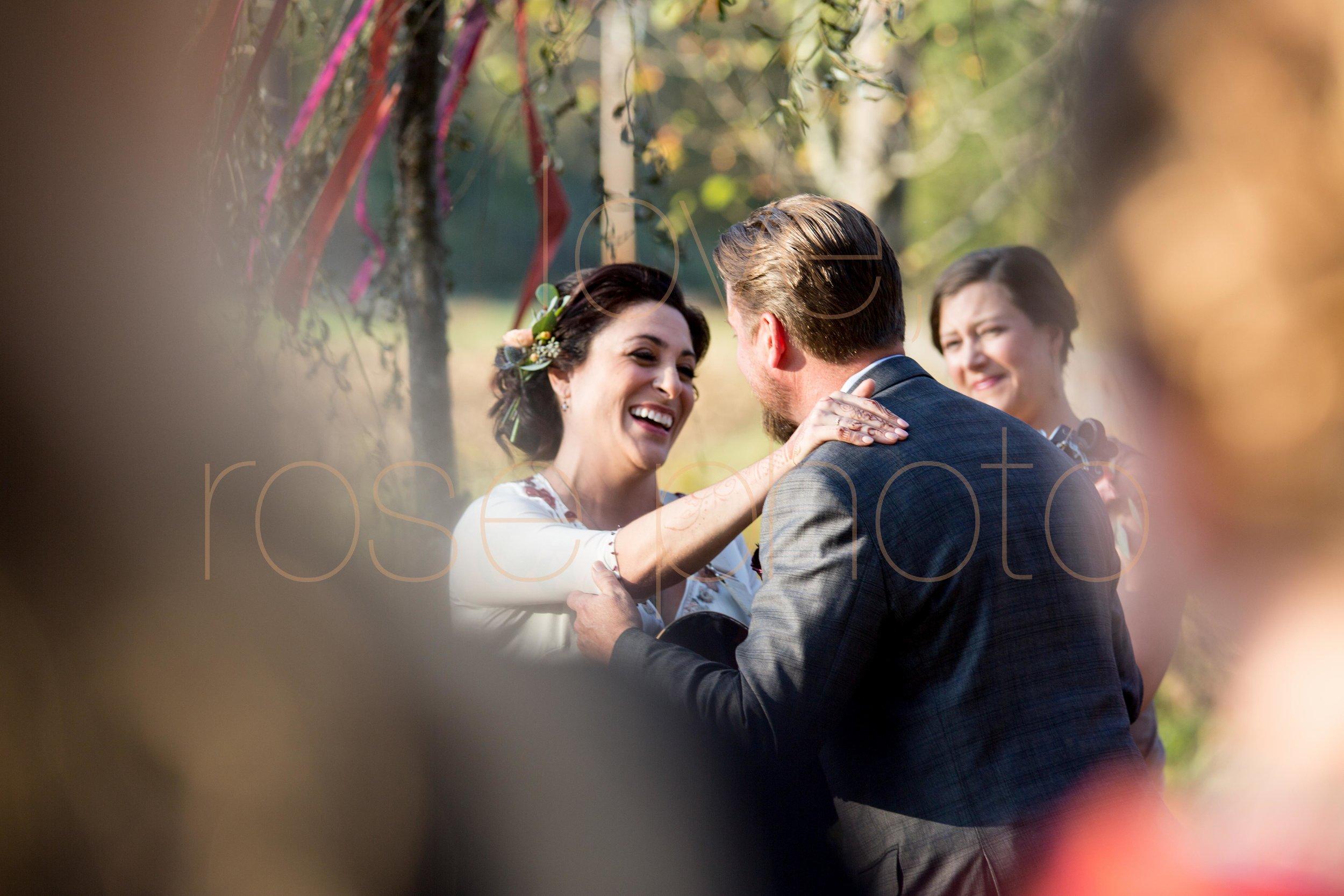 Jane Krame + Jason Ashevegas married asheville best wedding photographers -47.jpg