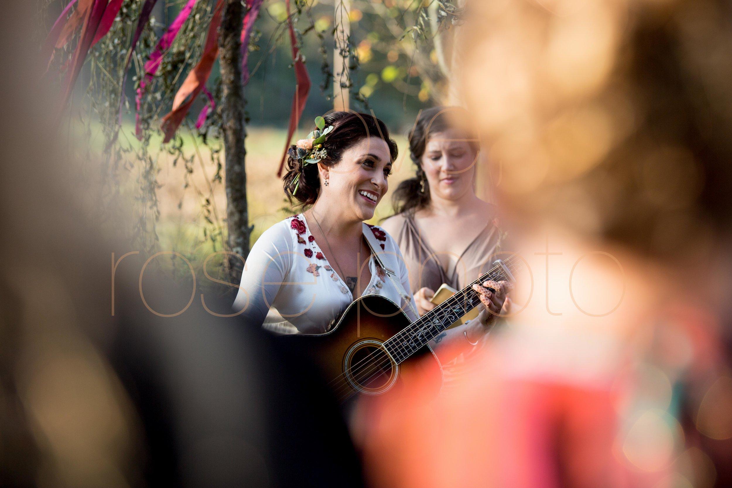 Jane Krame + Jason Ashevegas married asheville best wedding photographers -46.jpg
