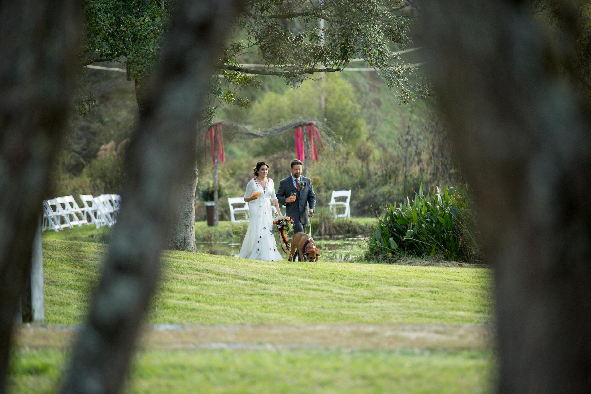 Jane Kramer + Jason Sandford Ashevegas wedding best photographer WNC -64.jpg