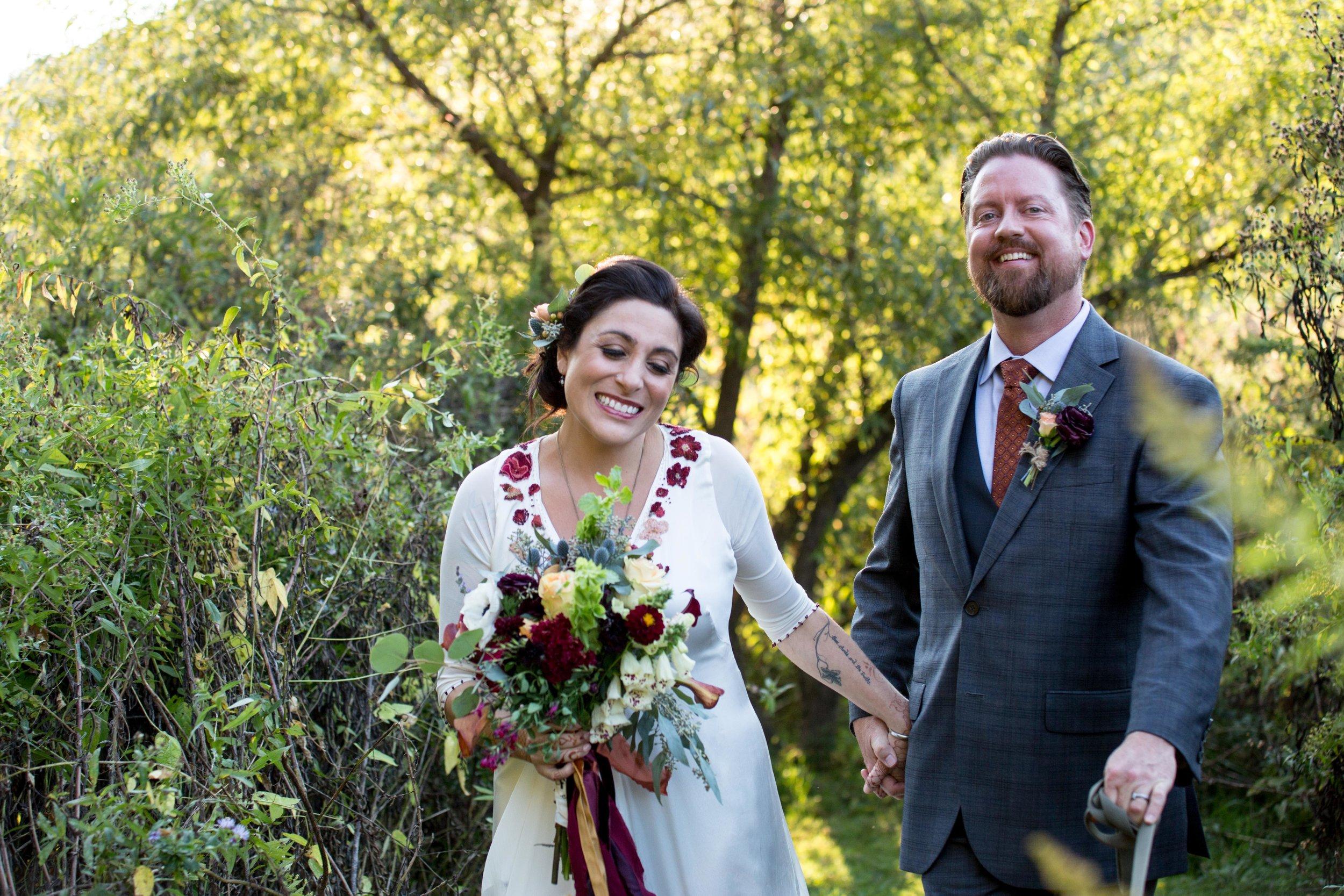 Jane Kramer + Jason Sandford Ashevegas wedding best photographer WNC -63.jpg