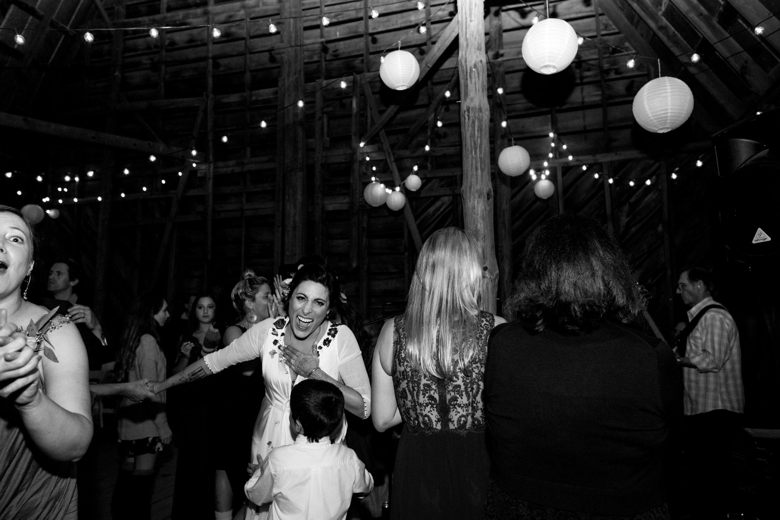 Jane Kramer + Jason Sandford Ashevegas wedding best photographer WNC -76.jpg