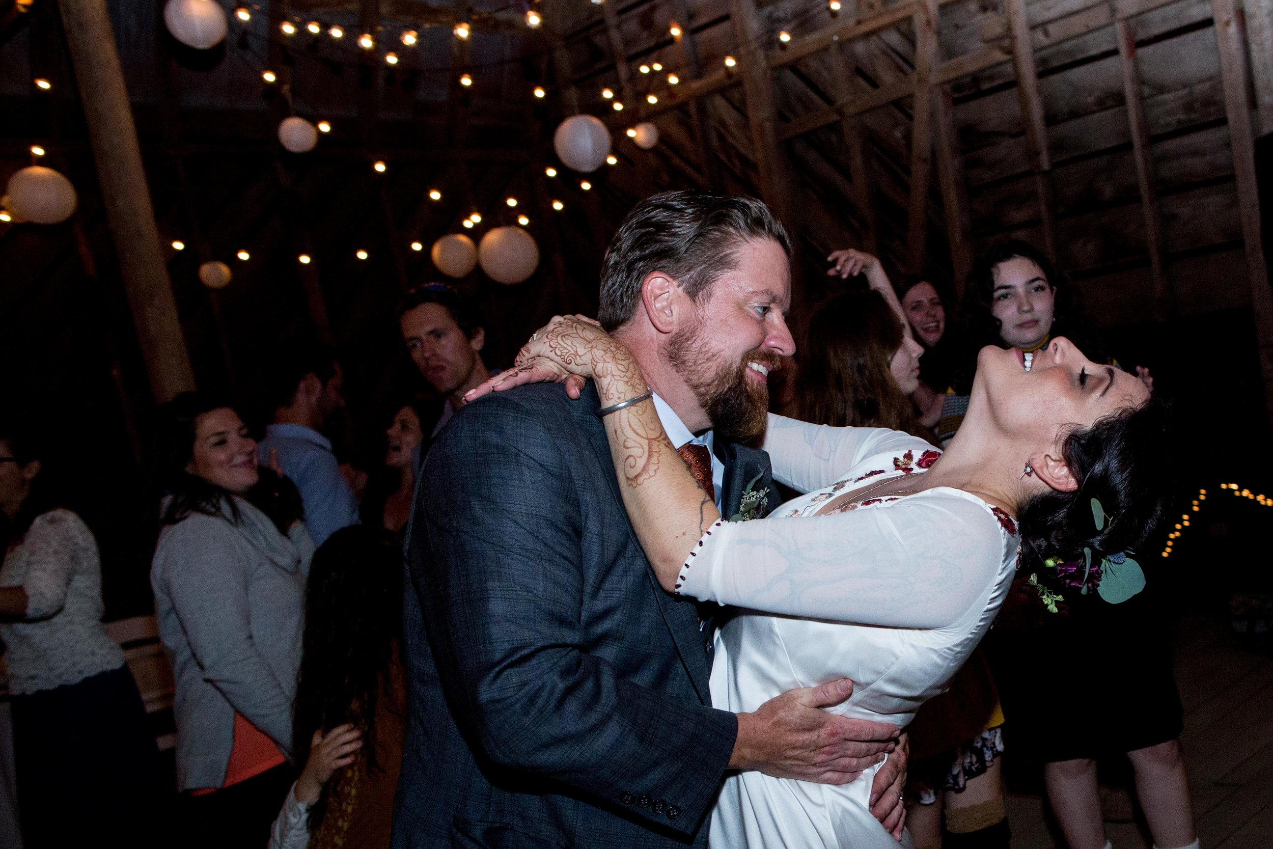 Jane Kramer + Jason Sandford Ashevegas wedding best photographer WNC -77.jpg
