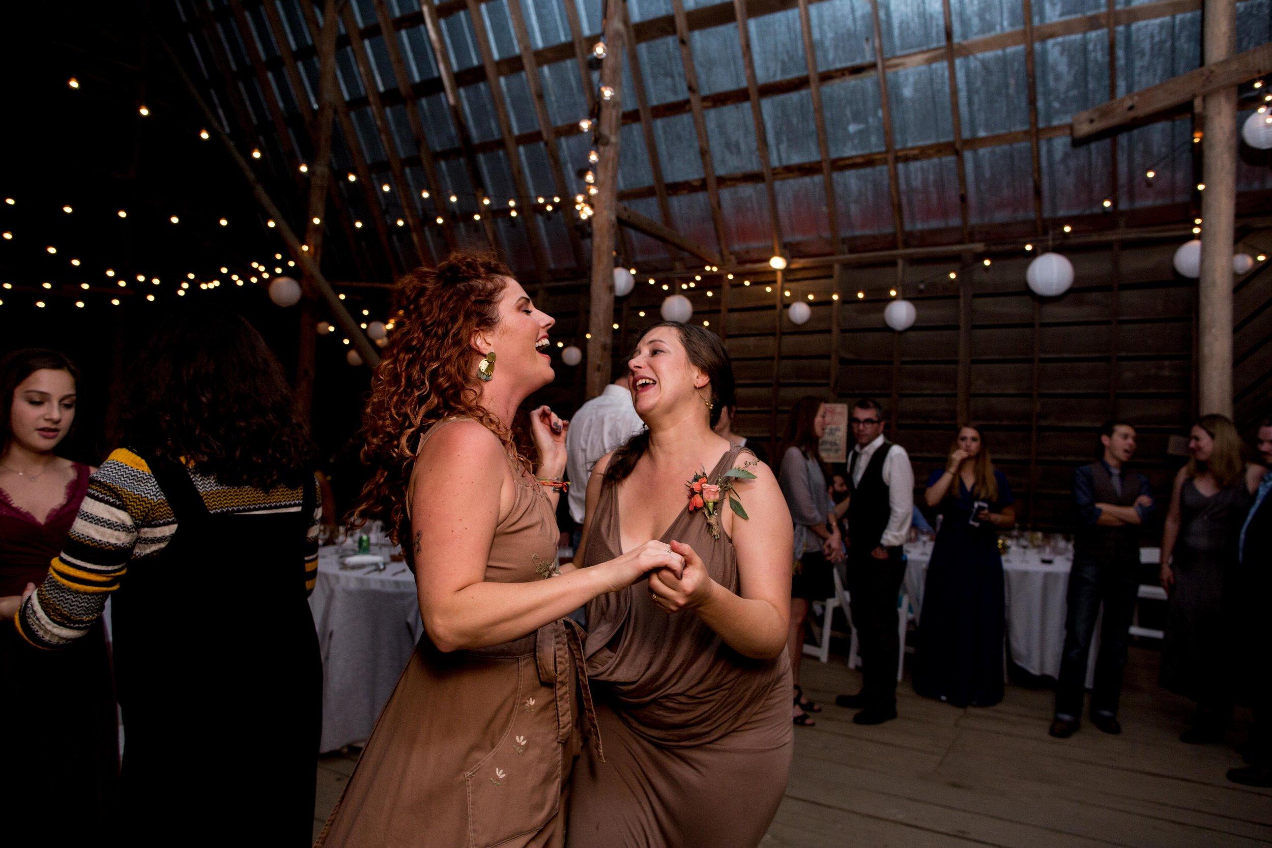 Jane Kramer + Jason Sandford Ashevegas wedding best photographer WNC -81.jpg
