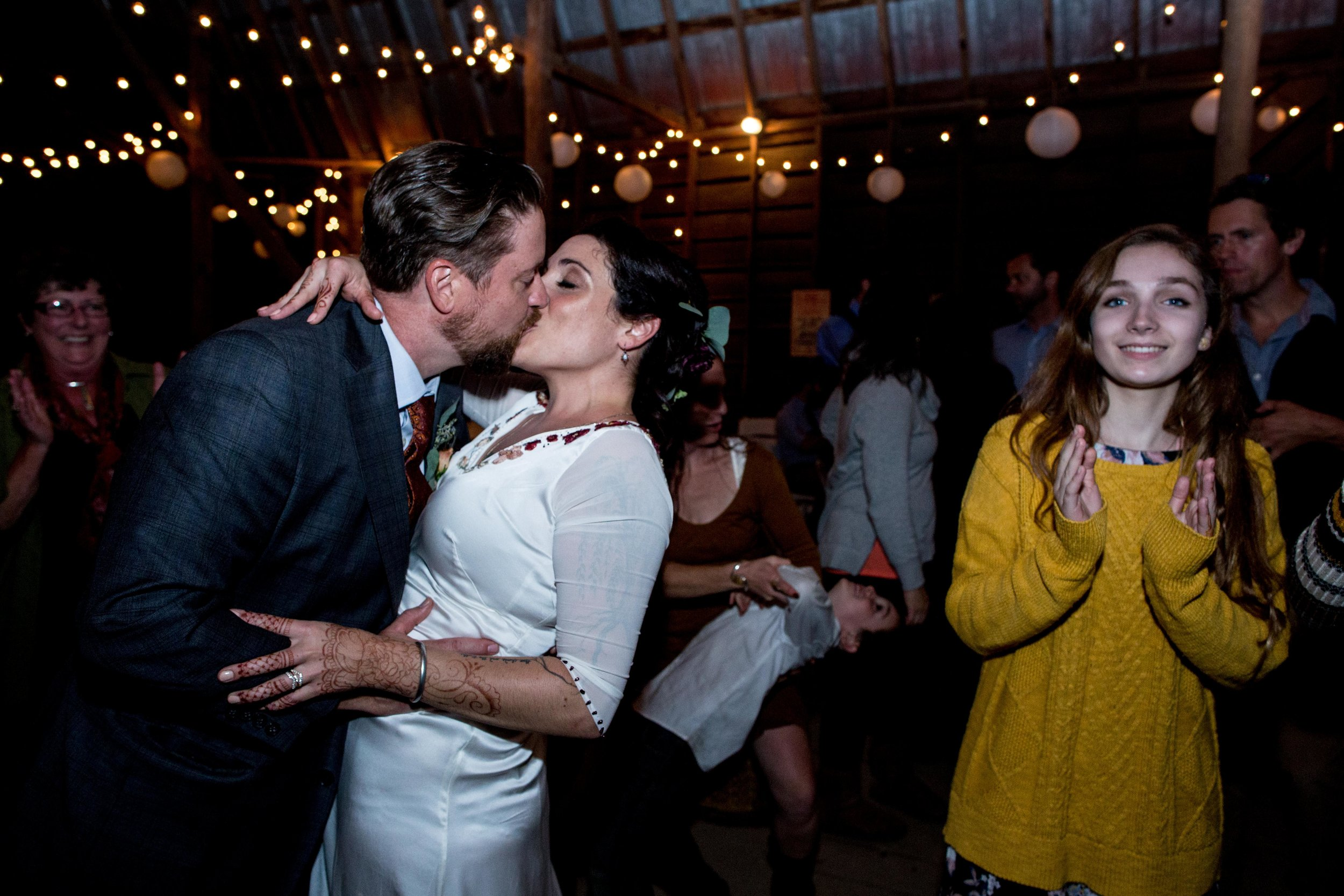 Jane Kramer + Jason Sandford Ashevegas wedding best photographer WNC -79.jpg