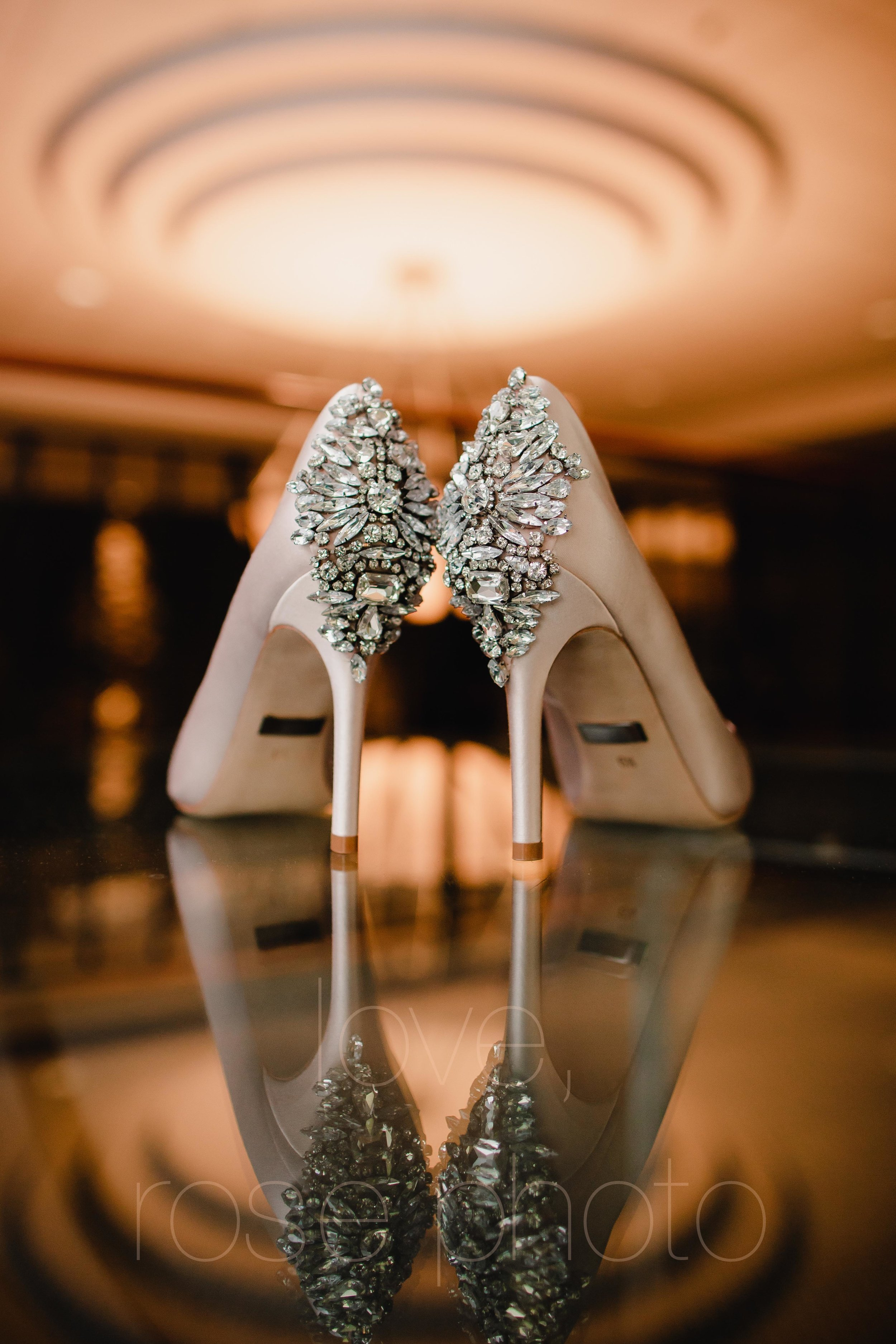 Chicago Indian Wedding best photography lifestyle wedding portrait luxury wedding-1.jpg