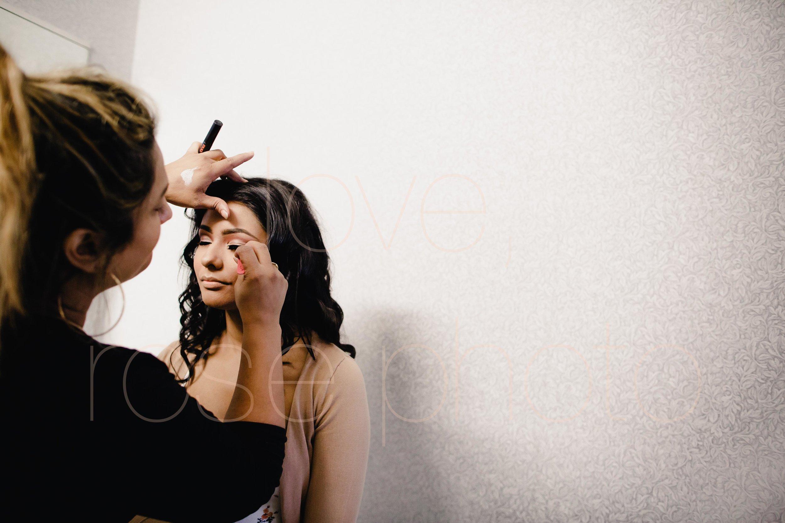Chicago Indian Wedding best photography lifestyle wedding portrait luxury wedding-2.jpg