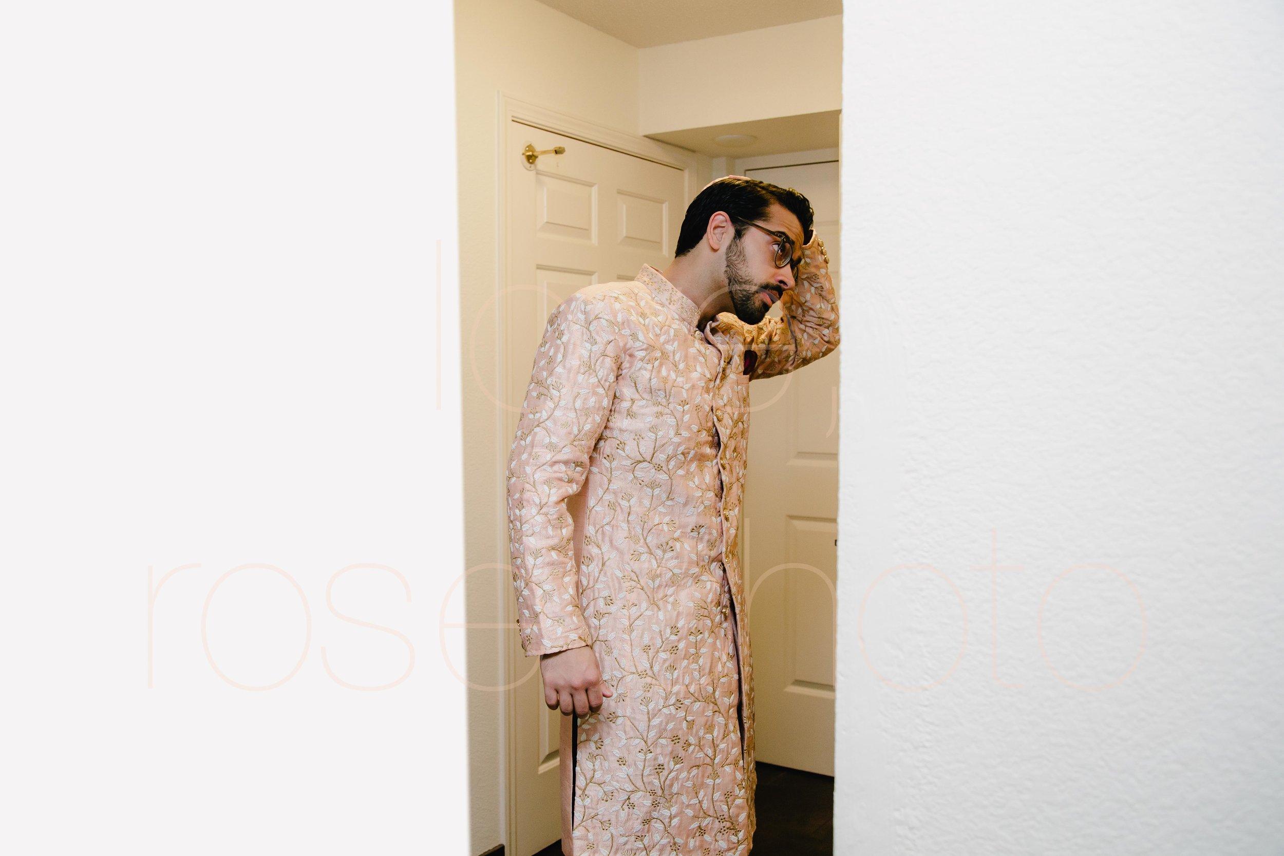 Chicago Indian Wedding best photography lifestyle wedding portrait luxury wedding-3.jpg