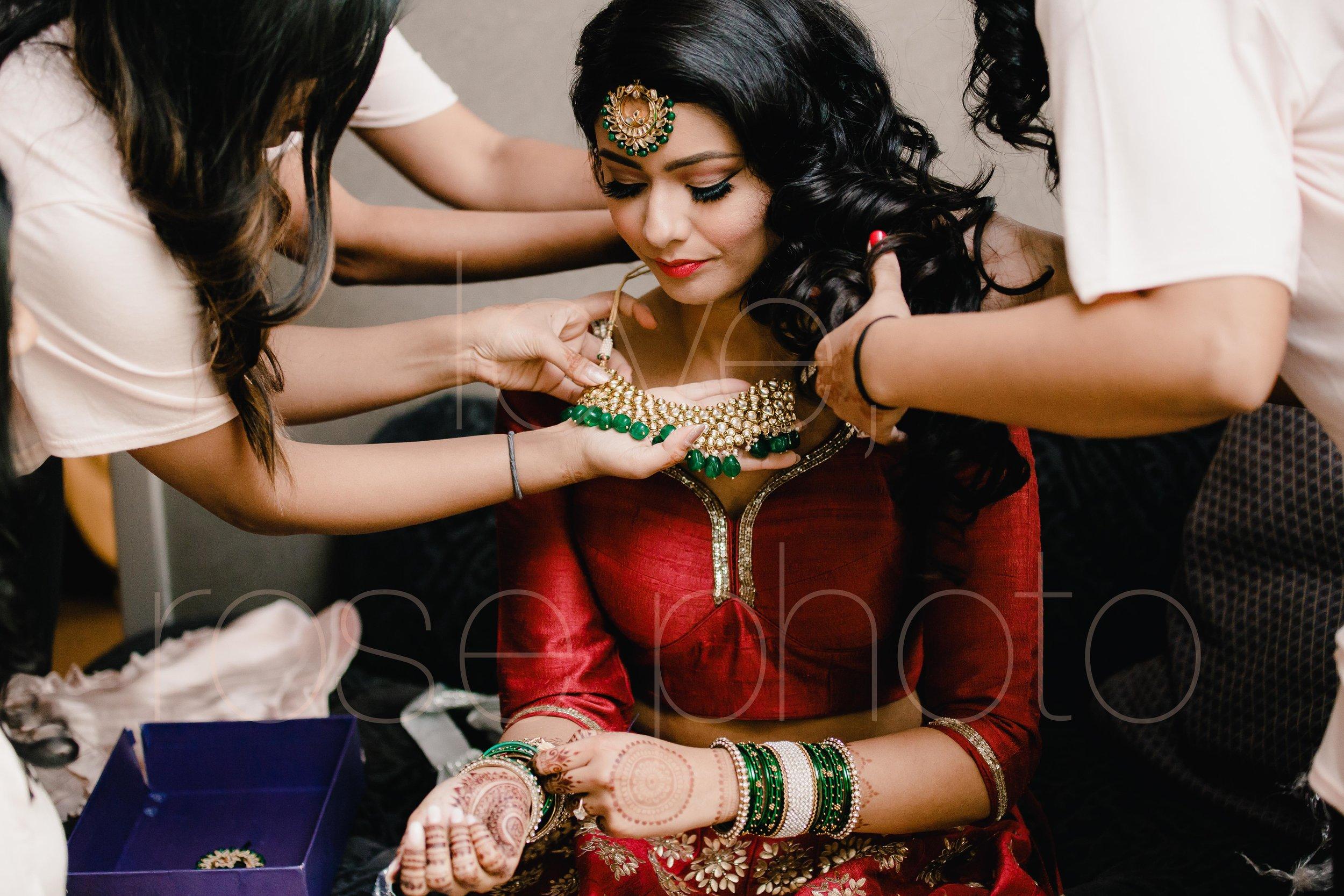 Chicago Indian Wedding best photography lifestyle wedding portrait luxury wedding-4.jpg
