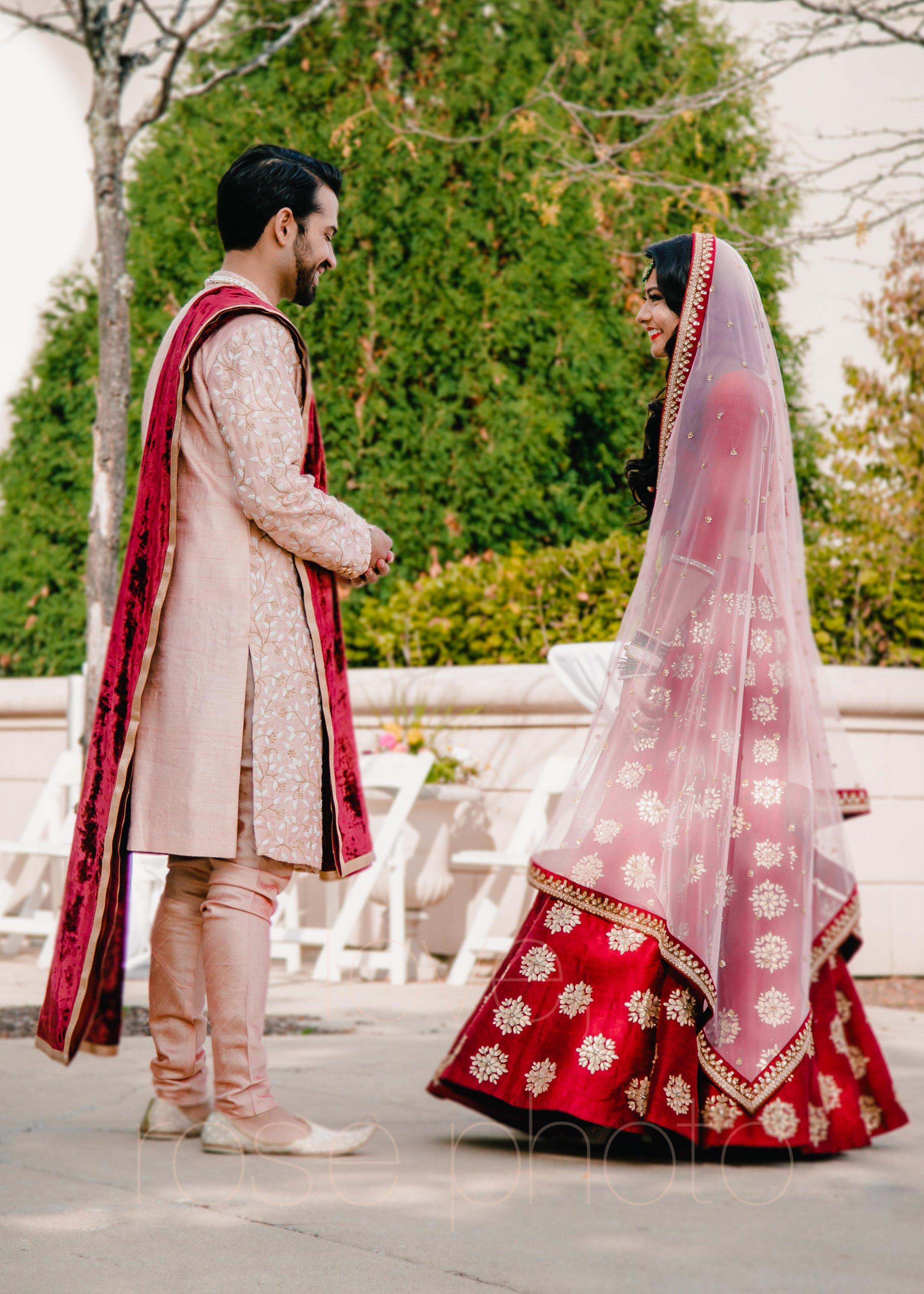 Chicago Indian Wedding best photography lifestyle wedding portrait luxury wedding-6.jpg