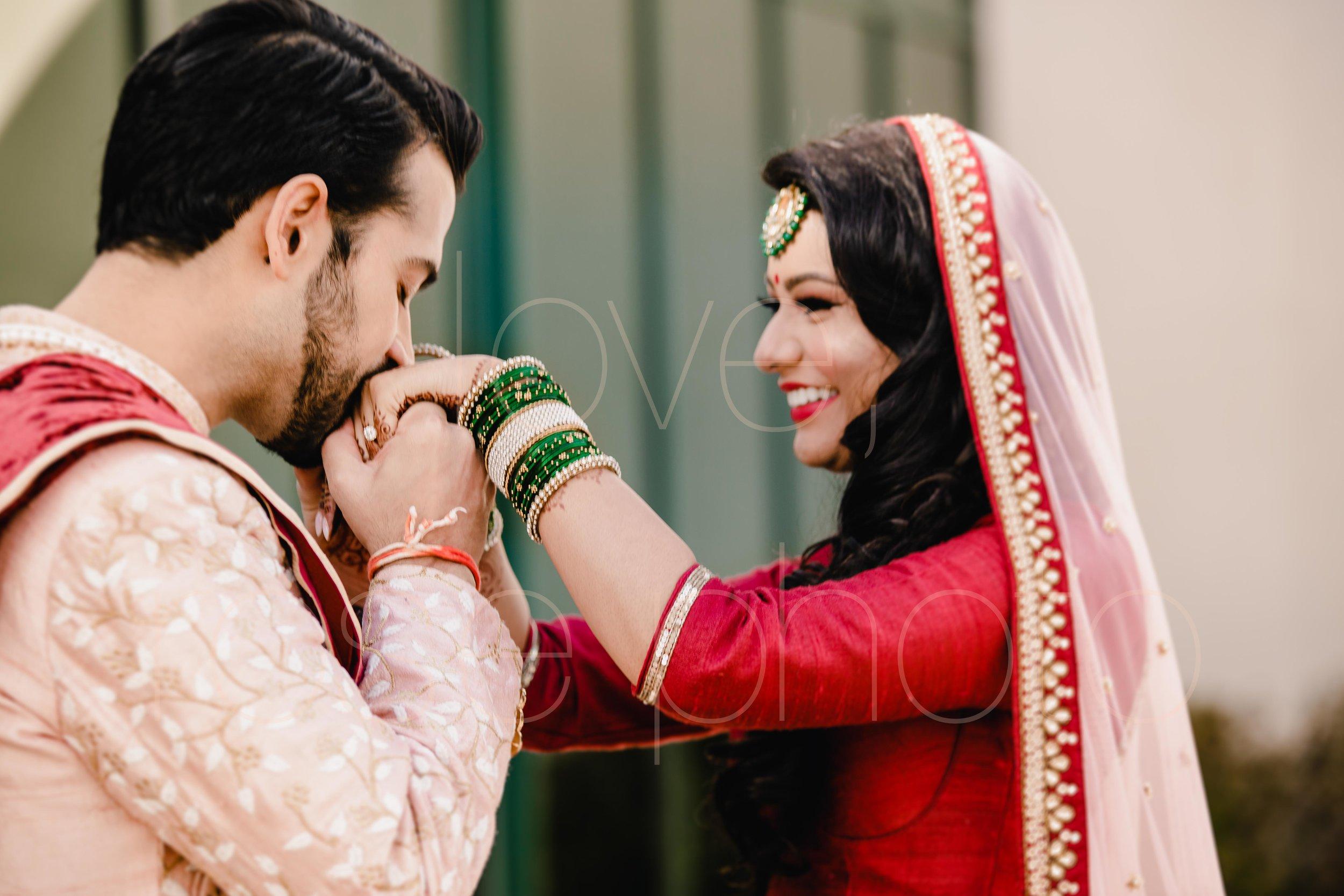 Chicago Indian Wedding best photography lifestyle wedding portrait luxury wedding-7.jpg