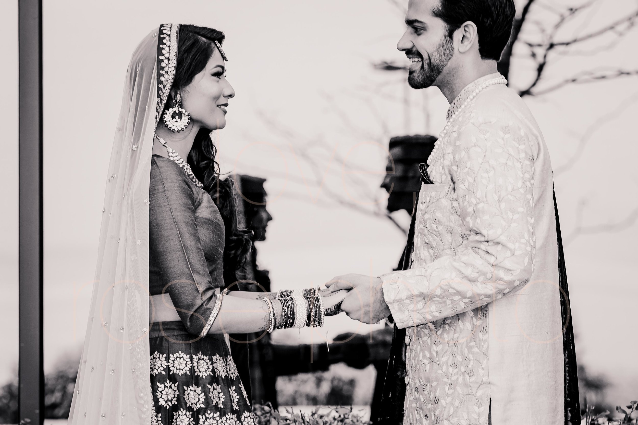 Chicago Indian Wedding best photography lifestyle wedding portrait luxury wedding-9.jpg