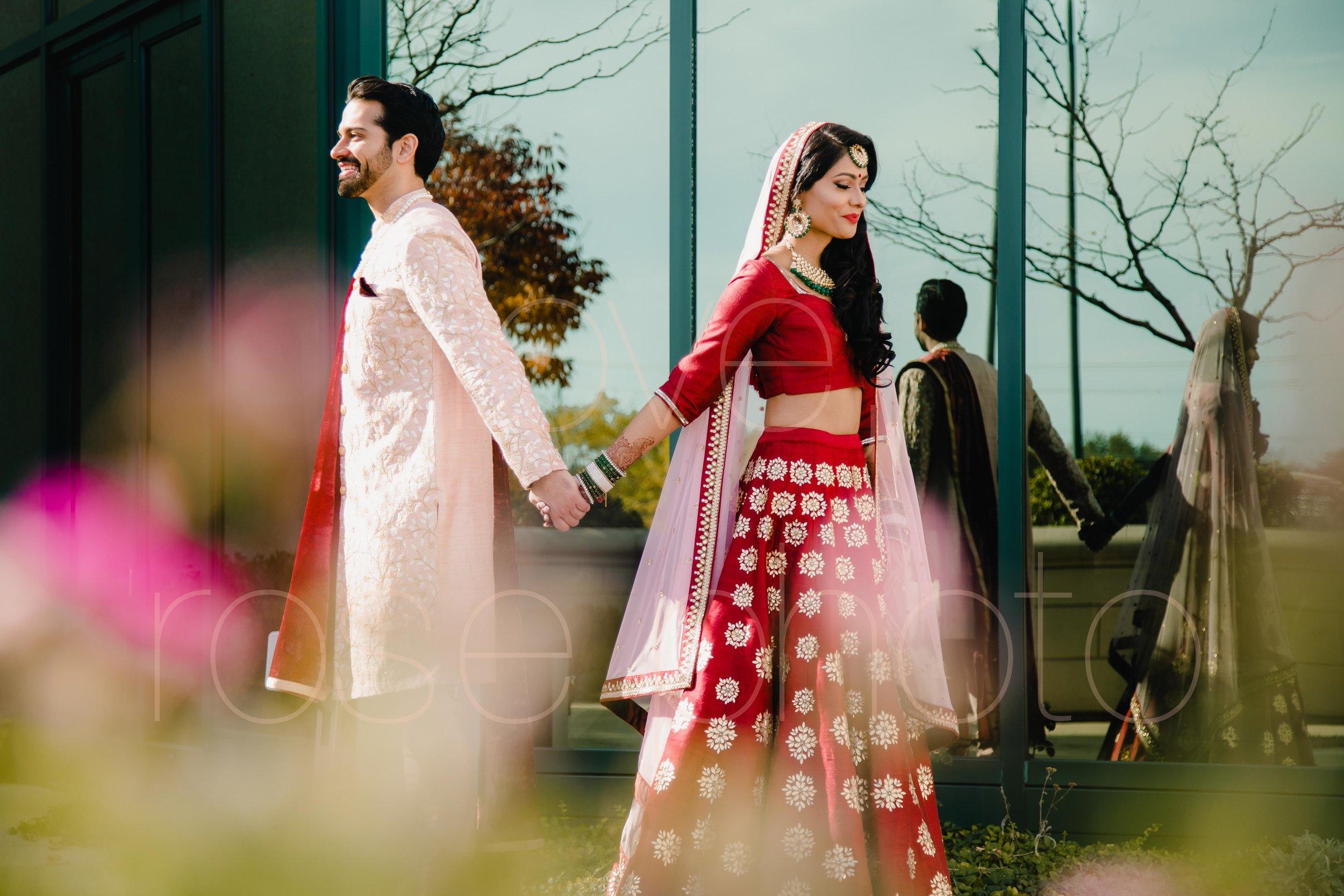 Chicago Indian Wedding best photography lifestyle wedding portrait luxury wedding-10.jpg
