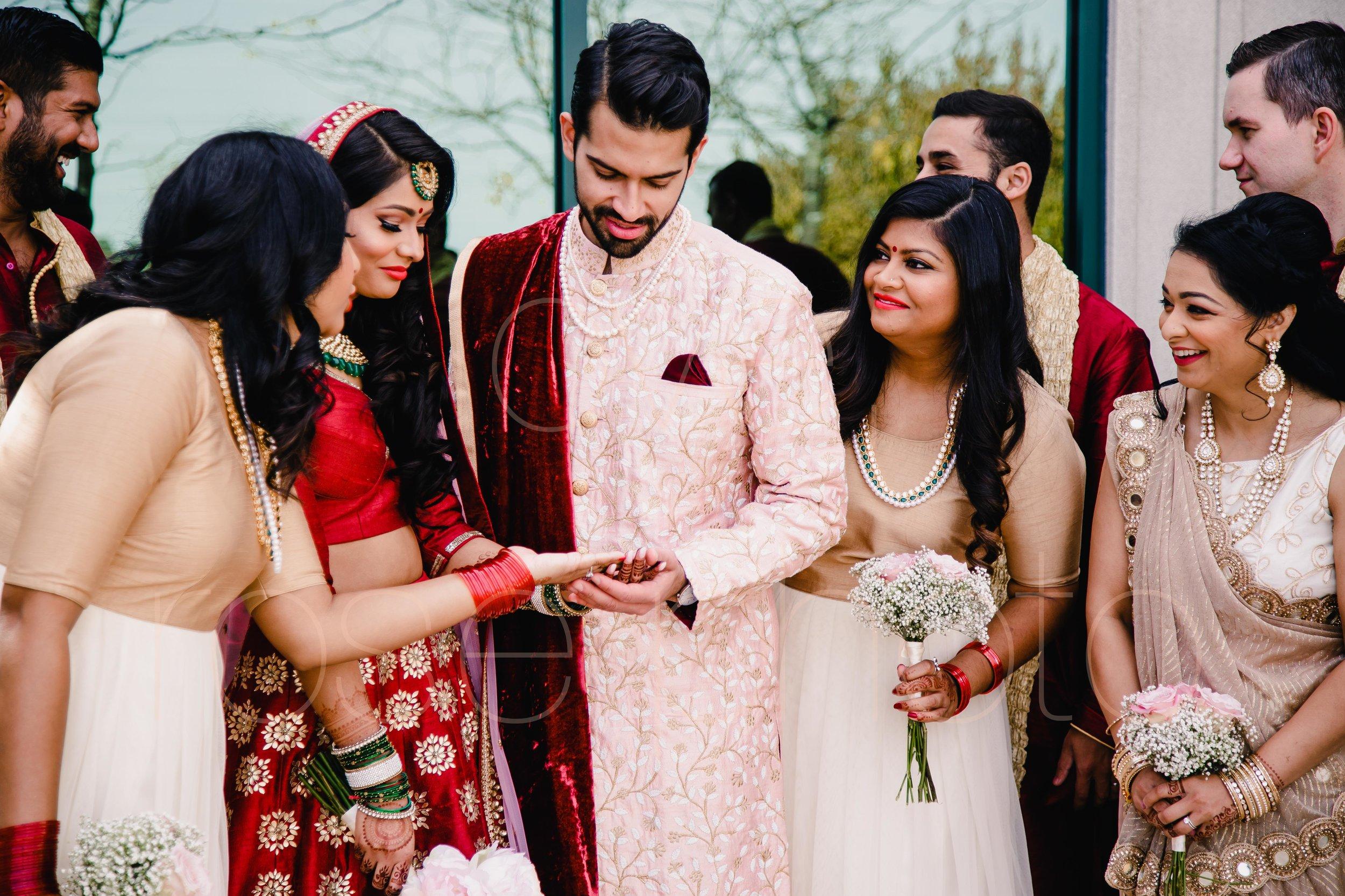 Chicago Indian Wedding best photography lifestyle wedding portrait luxury wedding-11.jpg