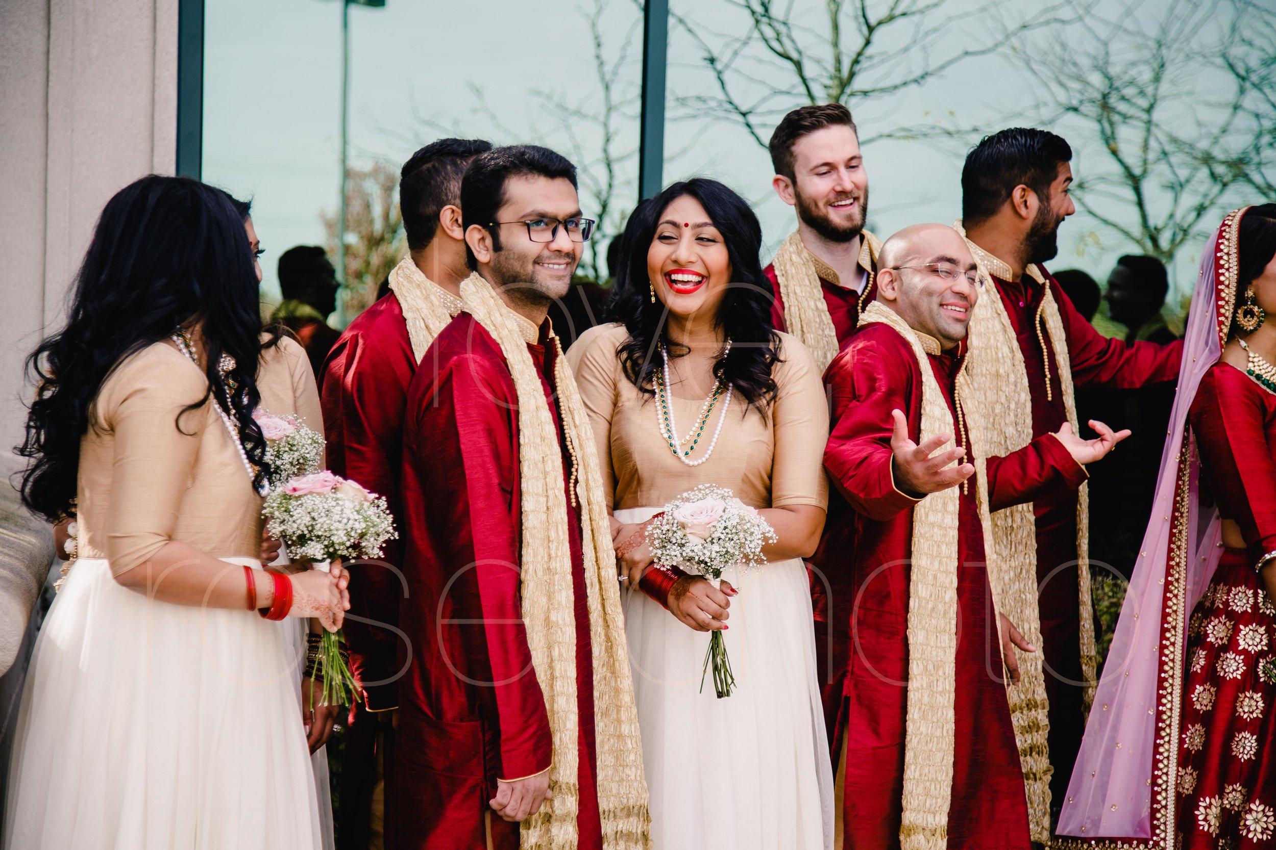 Chicago Indian Wedding best photography lifestyle wedding portrait luxury wedding-12.jpg