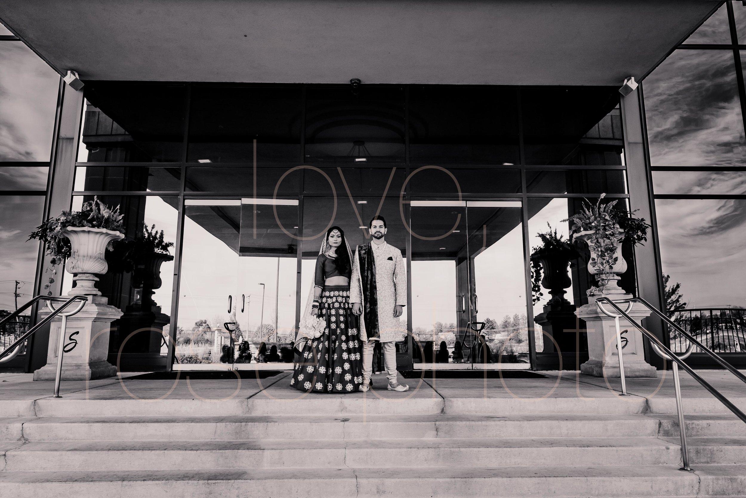 Chicago Indian Wedding best photography lifestyle wedding portrait luxury wedding-13.jpg