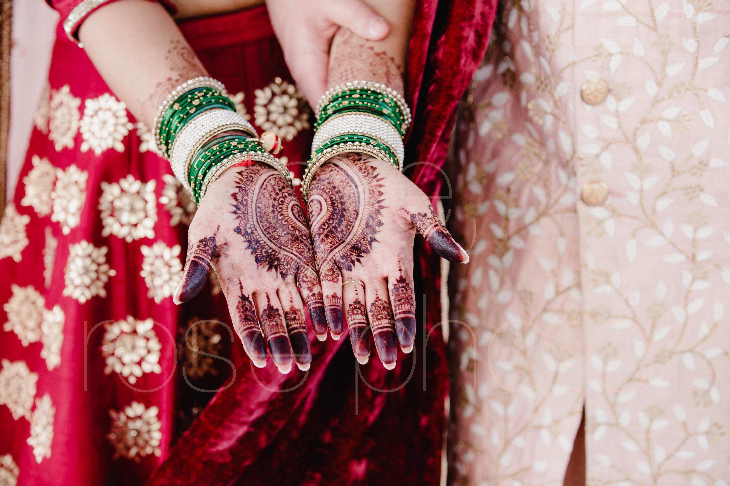 Chicago Indian Wedding best photography lifestyle wedding portrait luxury wedding-15.jpg