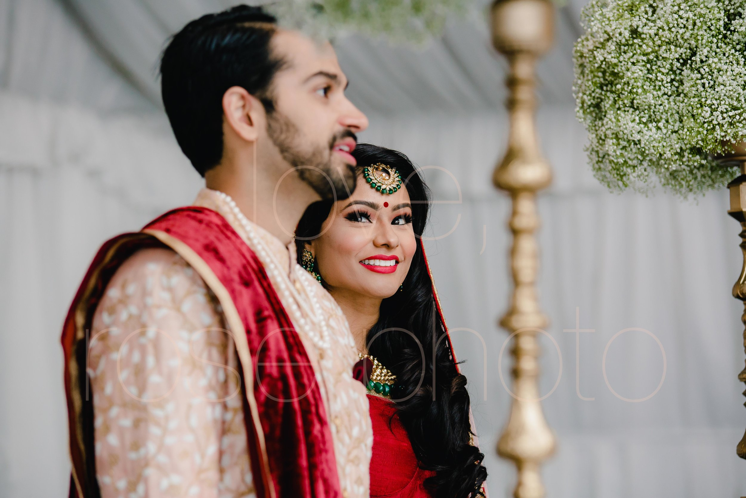 Chicago Indian Wedding best photography lifestyle wedding portrait luxury wedding-16.jpg