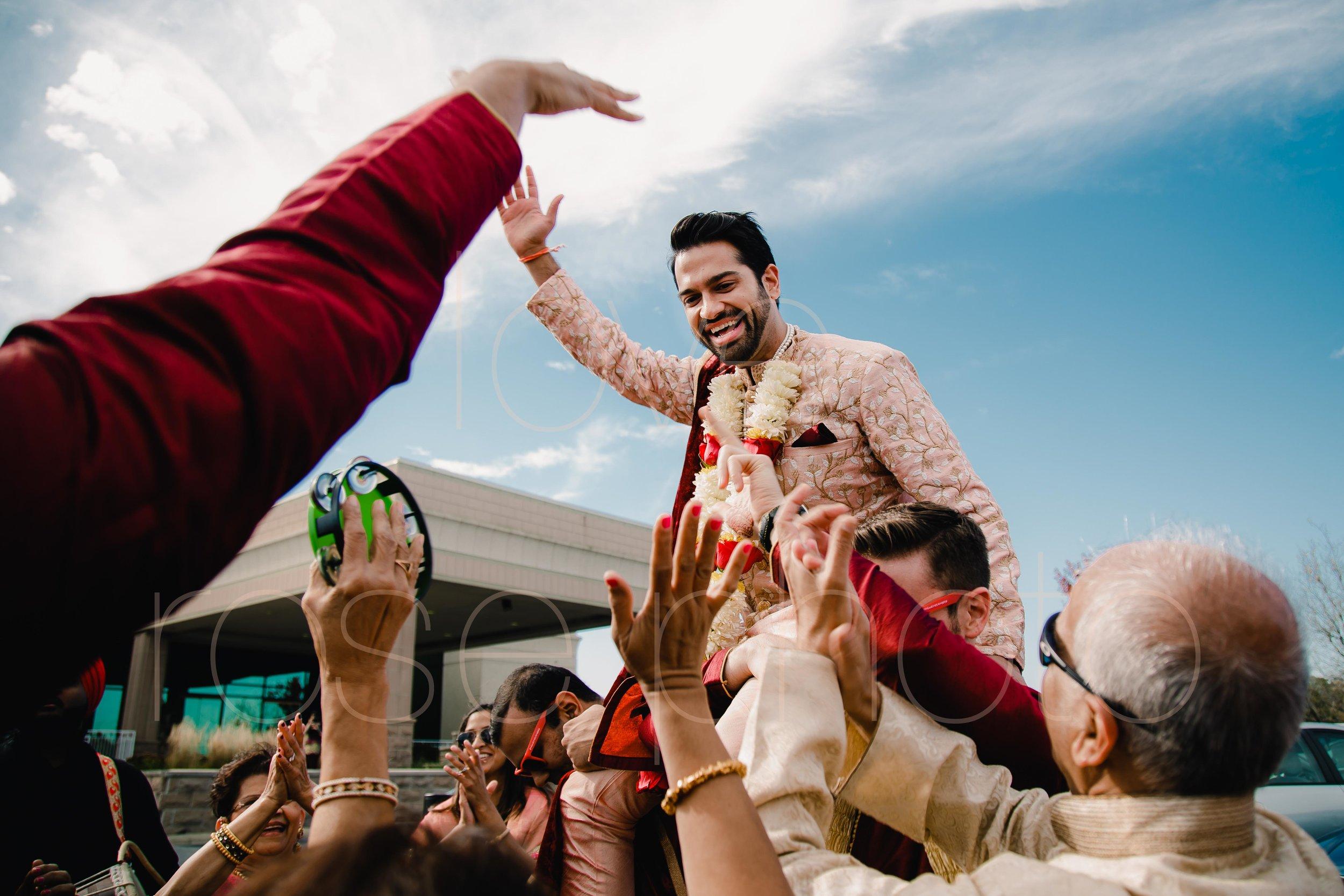 Chicago Indian Wedding best photography lifestyle wedding portrait luxury wedding-22.jpg