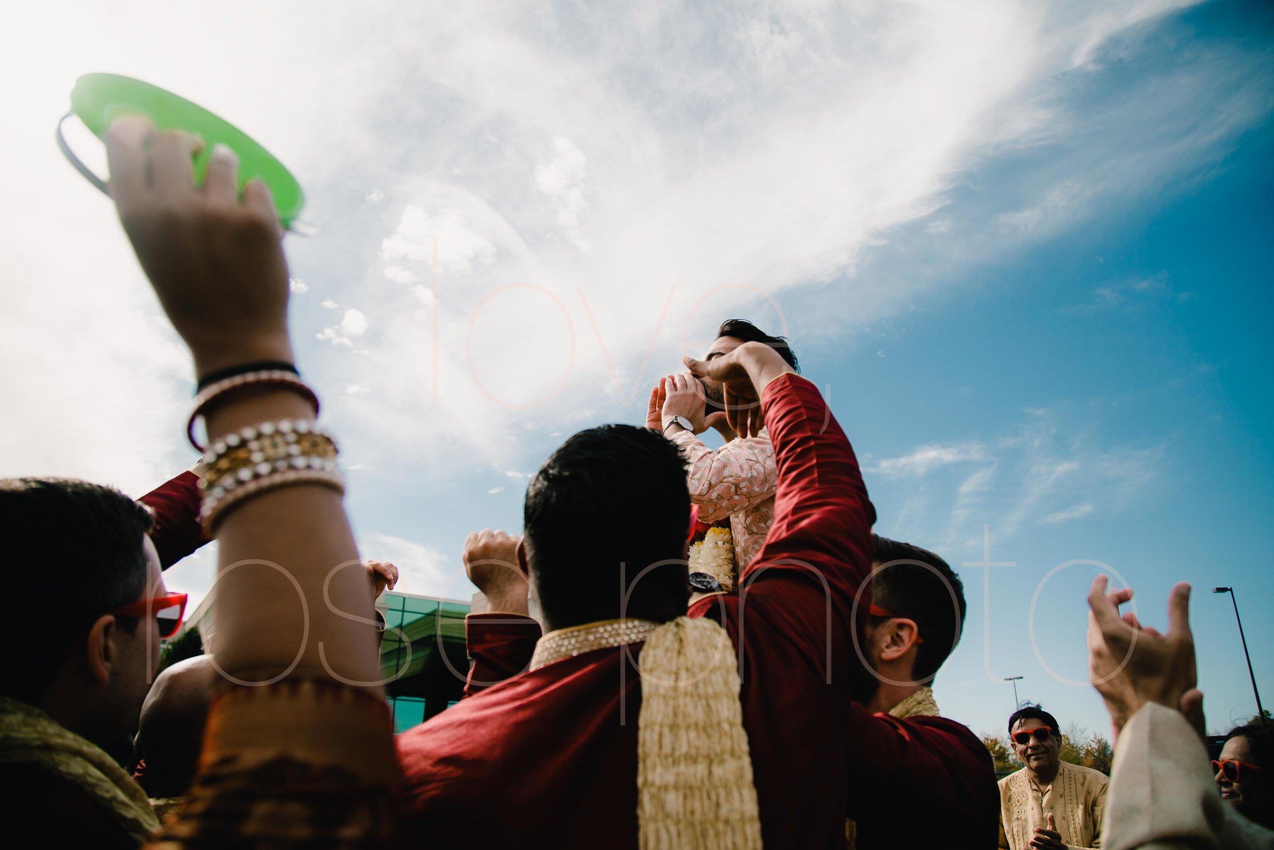 Chicago Indian Wedding best photography lifestyle wedding portrait luxury wedding-23.jpg