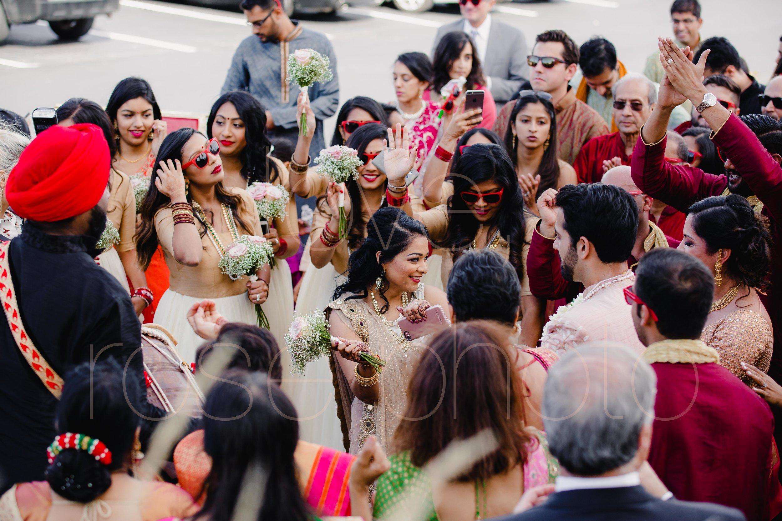 Chicago Indian Wedding best photography lifestyle wedding portrait luxury wedding-24.jpg