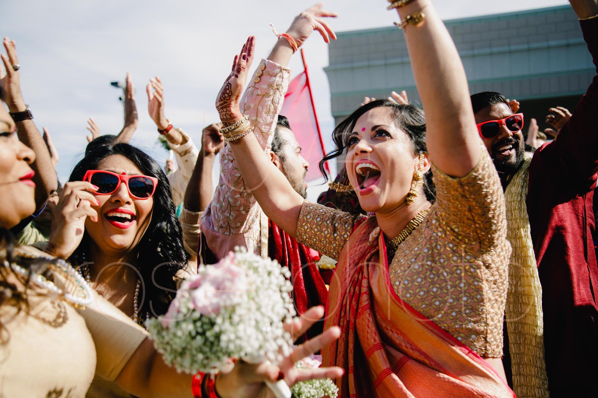 Chicago Indian Wedding best photography lifestyle wedding portrait luxury wedding-25.jpg