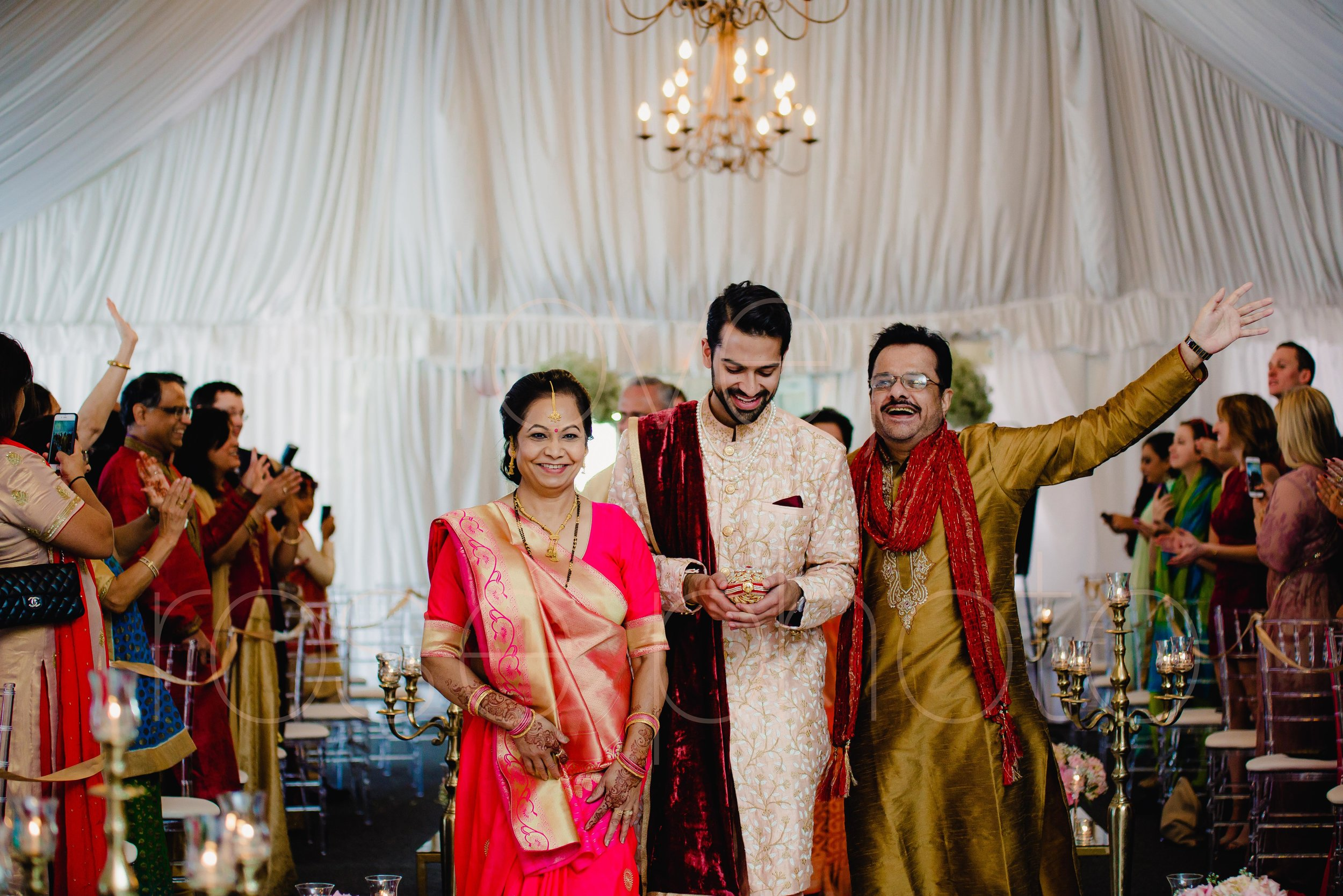 Chicago Indian Wedding best photography lifestyle wedding portrait luxury wedding-30.jpg