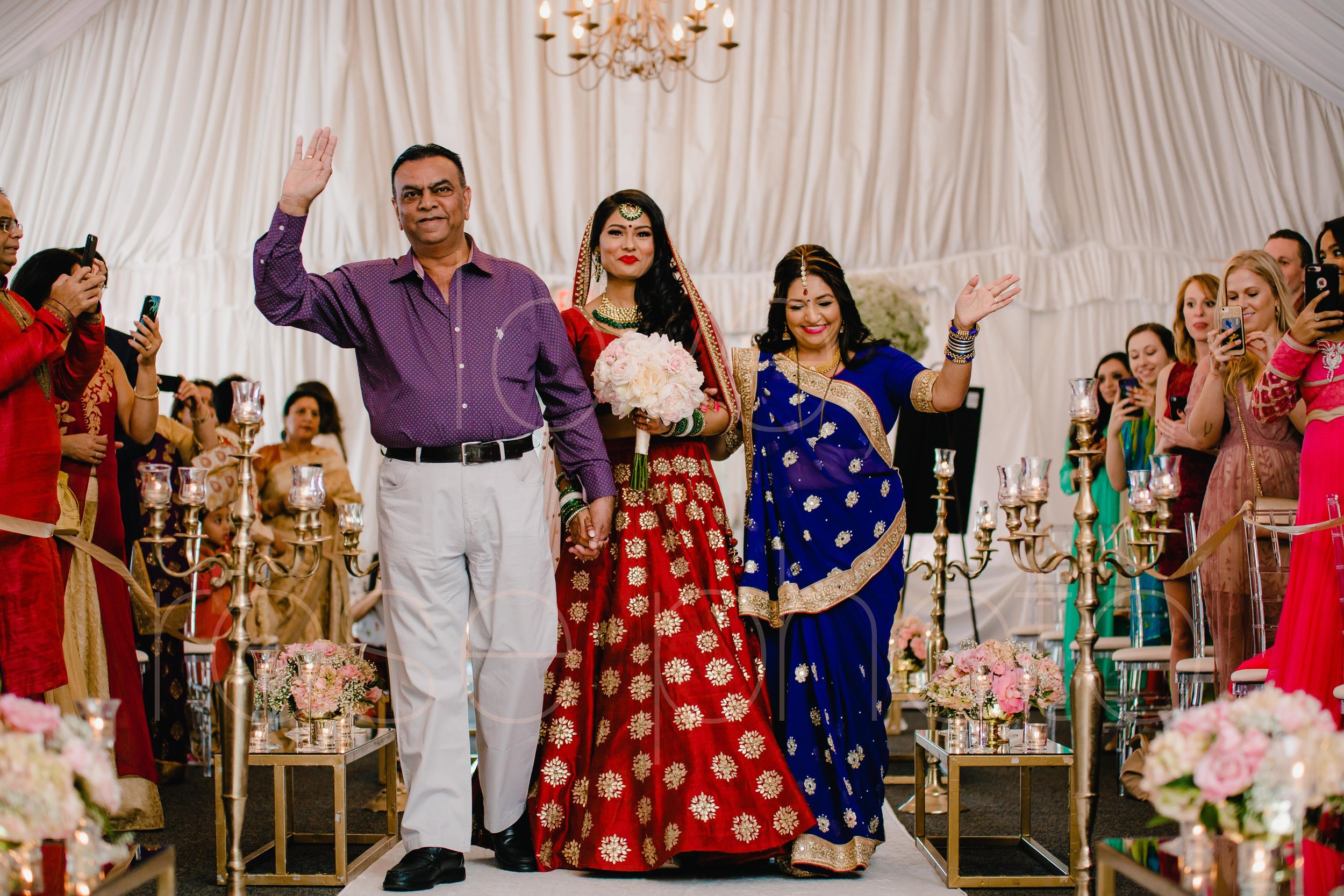 Chicago Indian Wedding best photography lifestyle wedding portrait luxury wedding-32.jpg