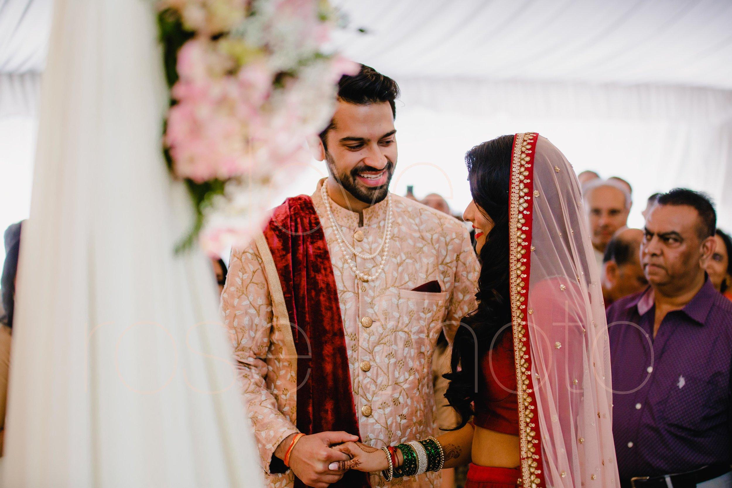 Chicago Indian Wedding best photography lifestyle wedding portrait luxury wedding-33.jpg