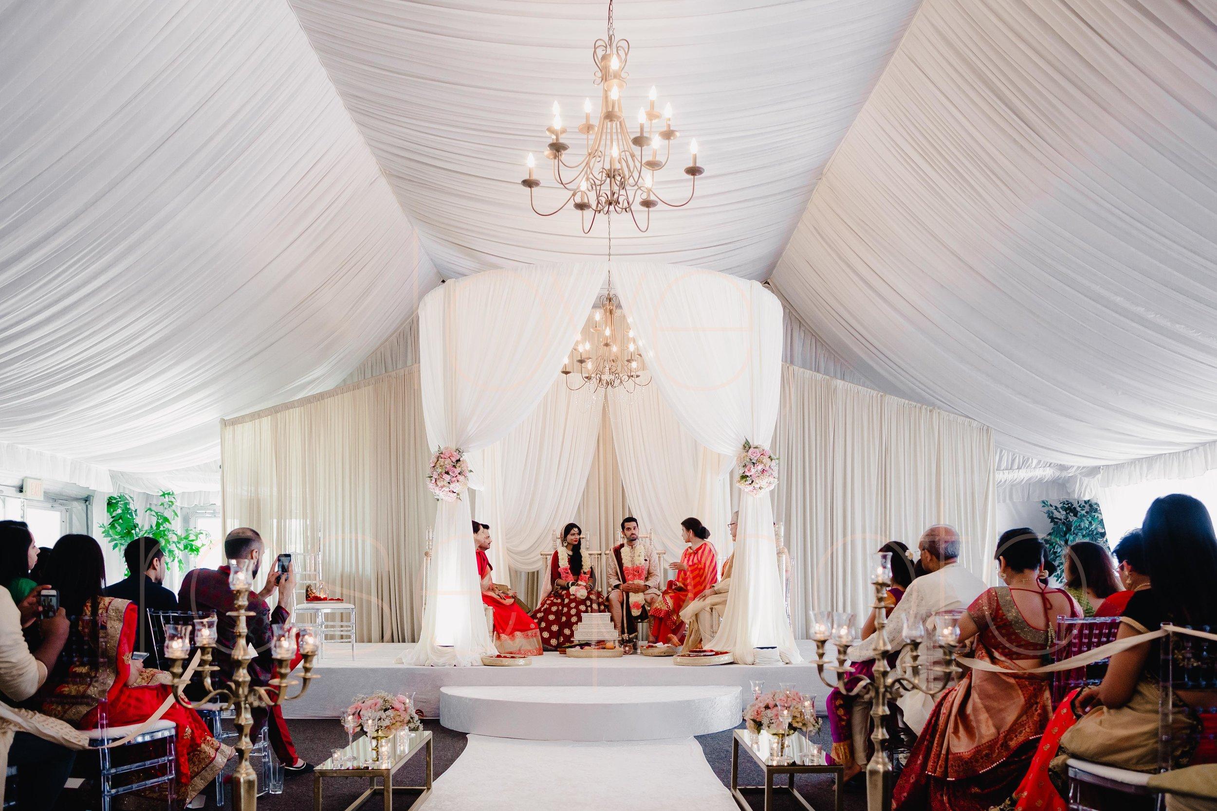 Chicago Indian Wedding best photography lifestyle wedding portrait luxury wedding-35.jpg