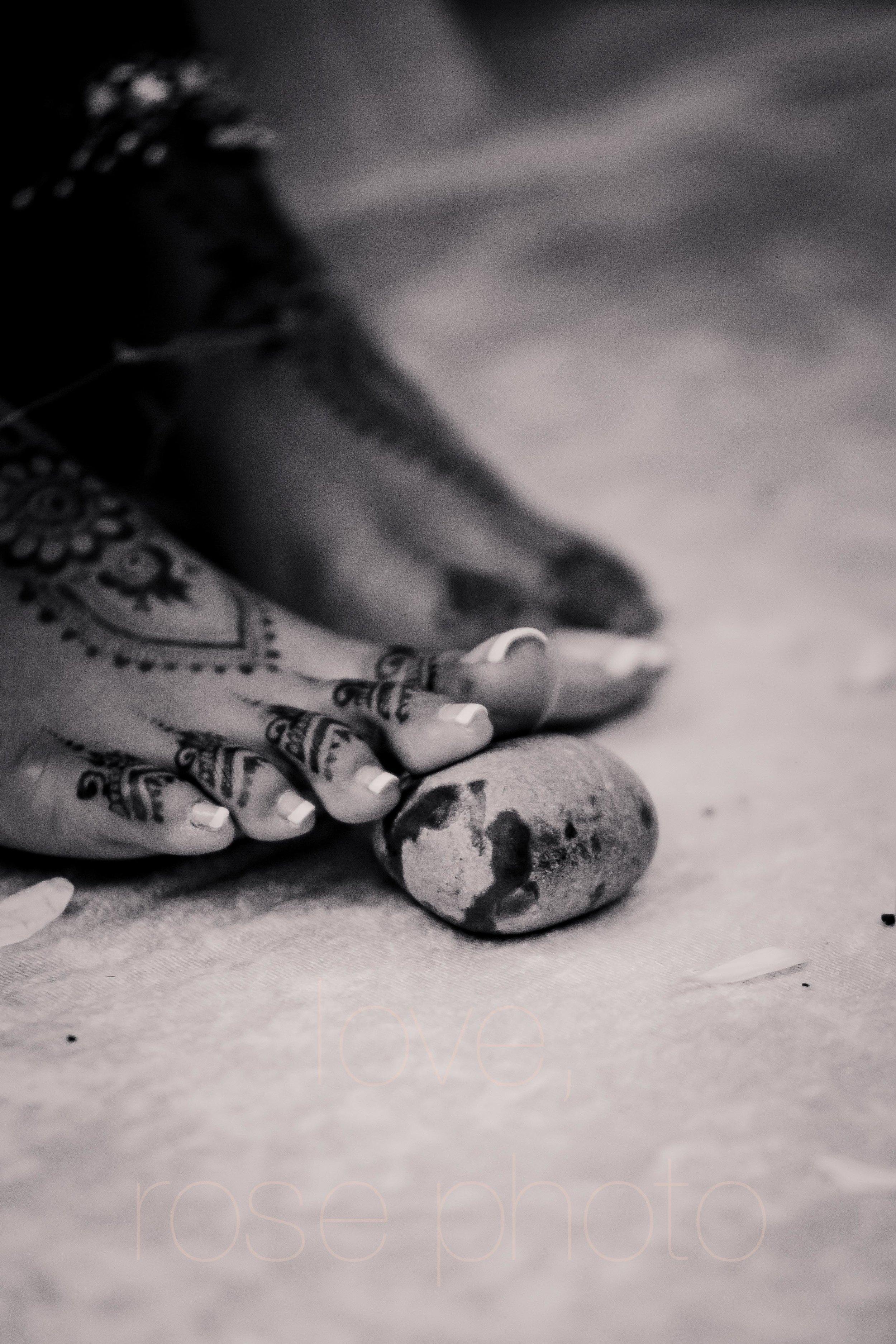 Chicago Indian Wedding best photography lifestyle wedding portrait luxury wedding-37.jpg