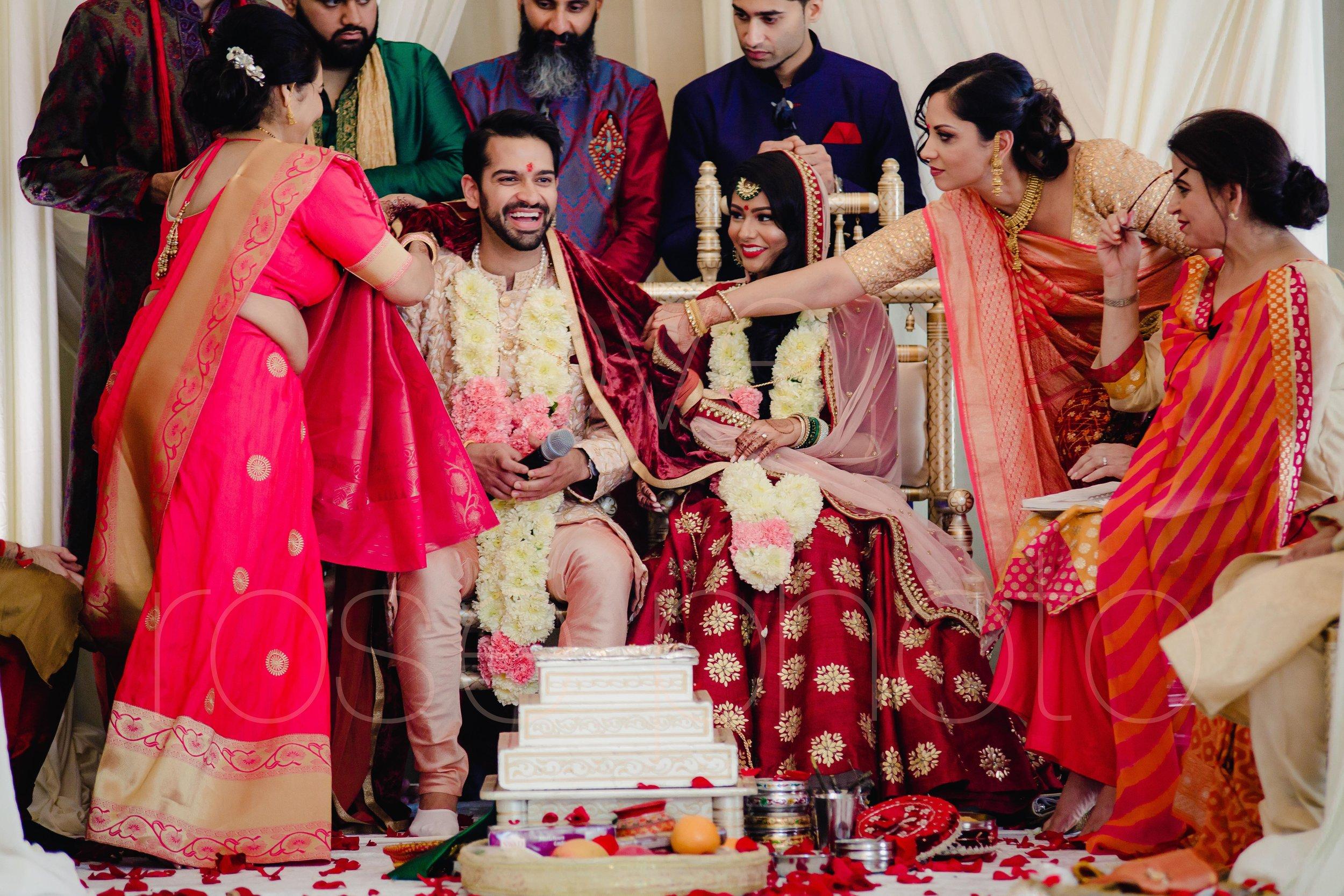 Chicago Indian Wedding best photography lifestyle wedding portrait luxury wedding-38.jpg