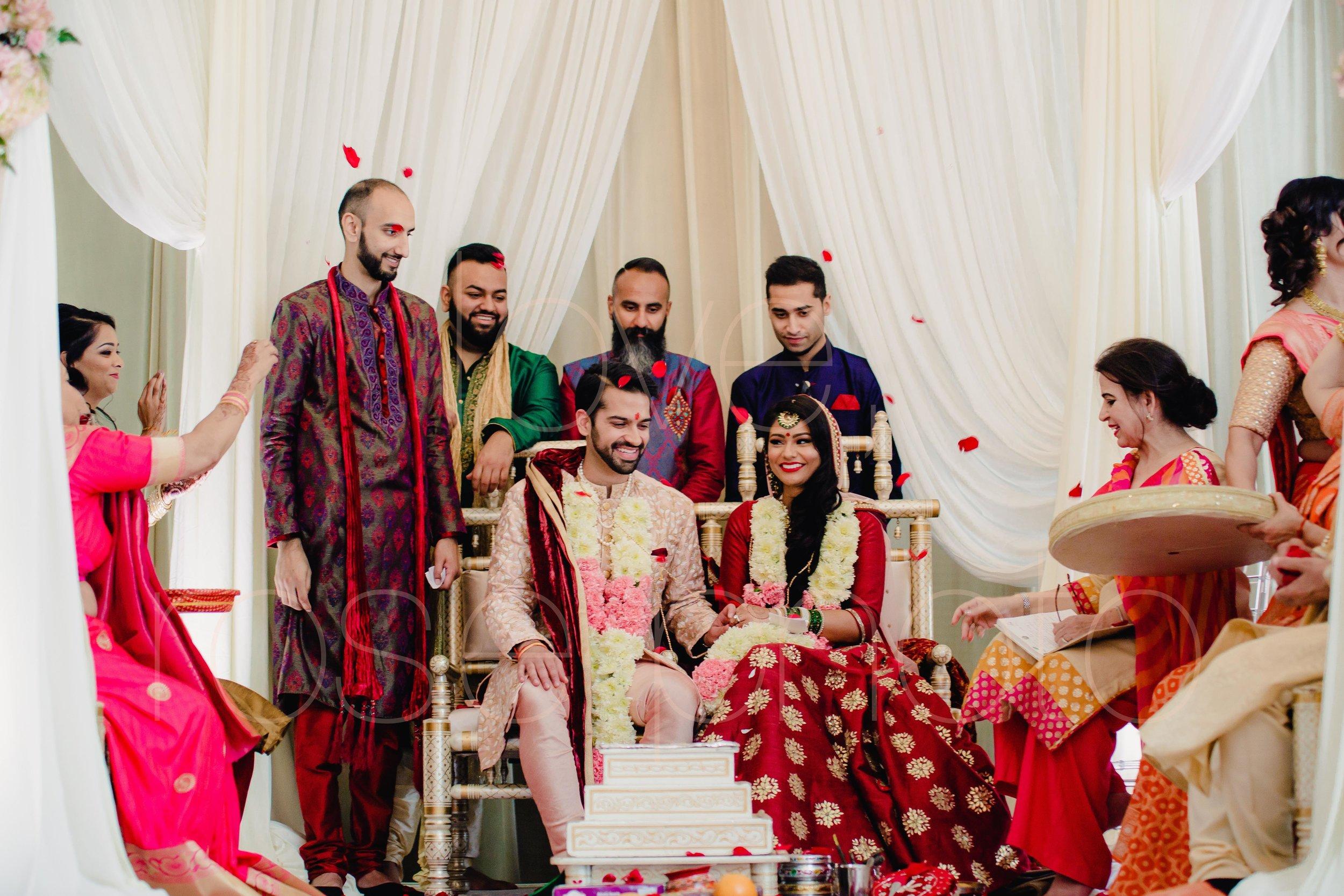 Chicago Indian Wedding best photography lifestyle wedding portrait luxury wedding-39.jpg