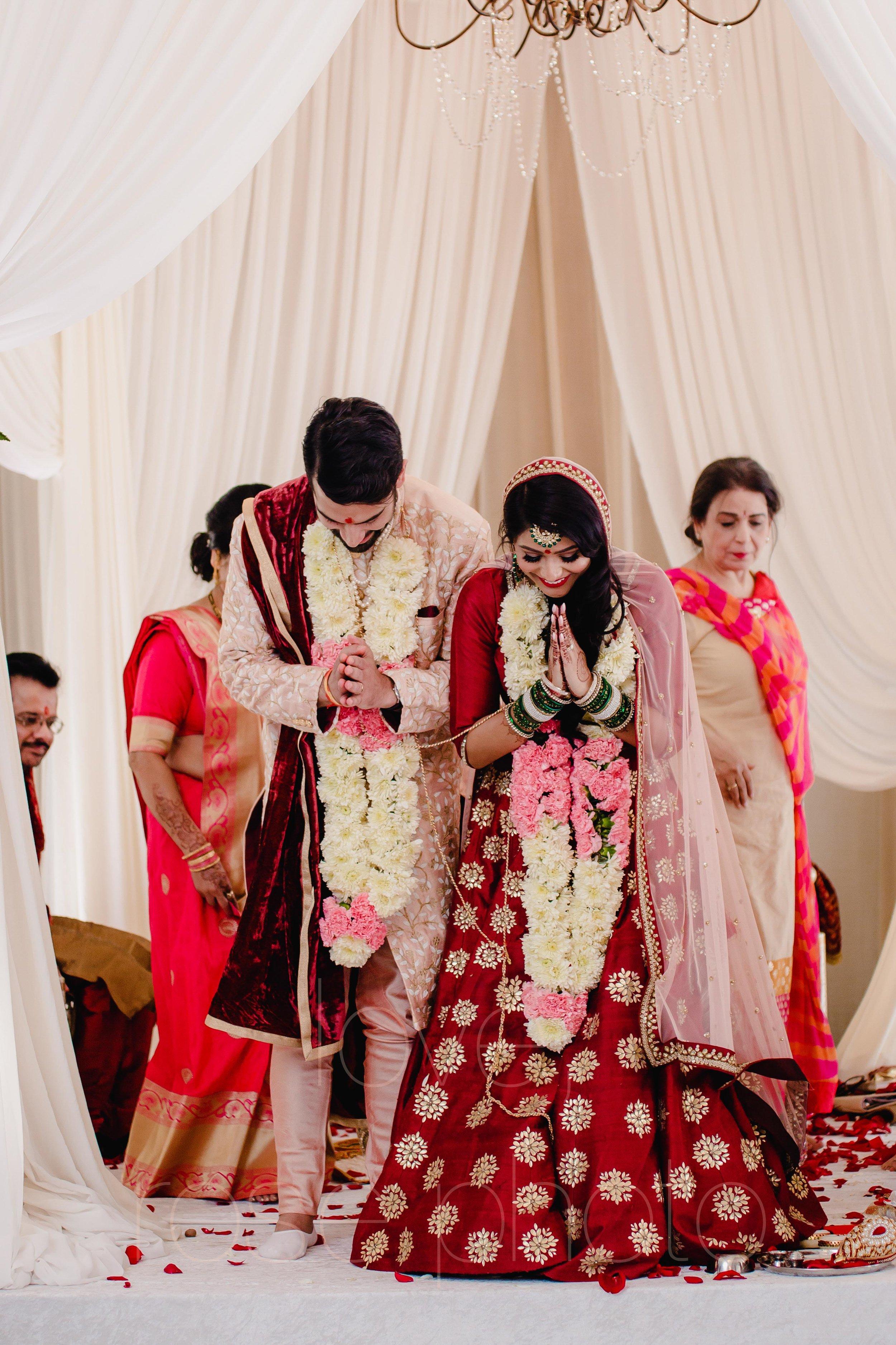 Chicago Indian Wedding best photography lifestyle wedding portrait luxury wedding-40.jpg