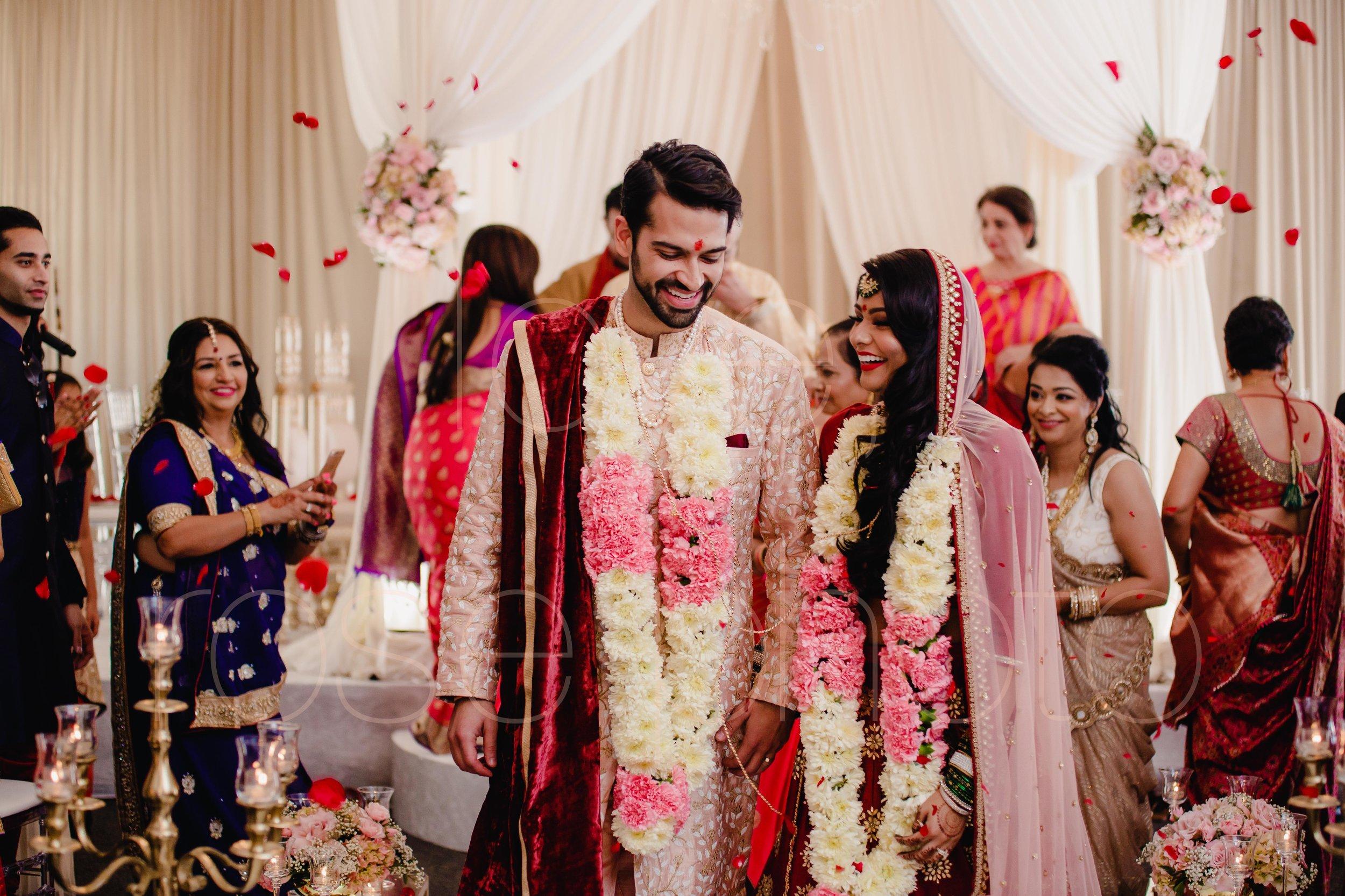 Chicago Indian Wedding best photography lifestyle wedding portrait luxury wedding-41.jpg